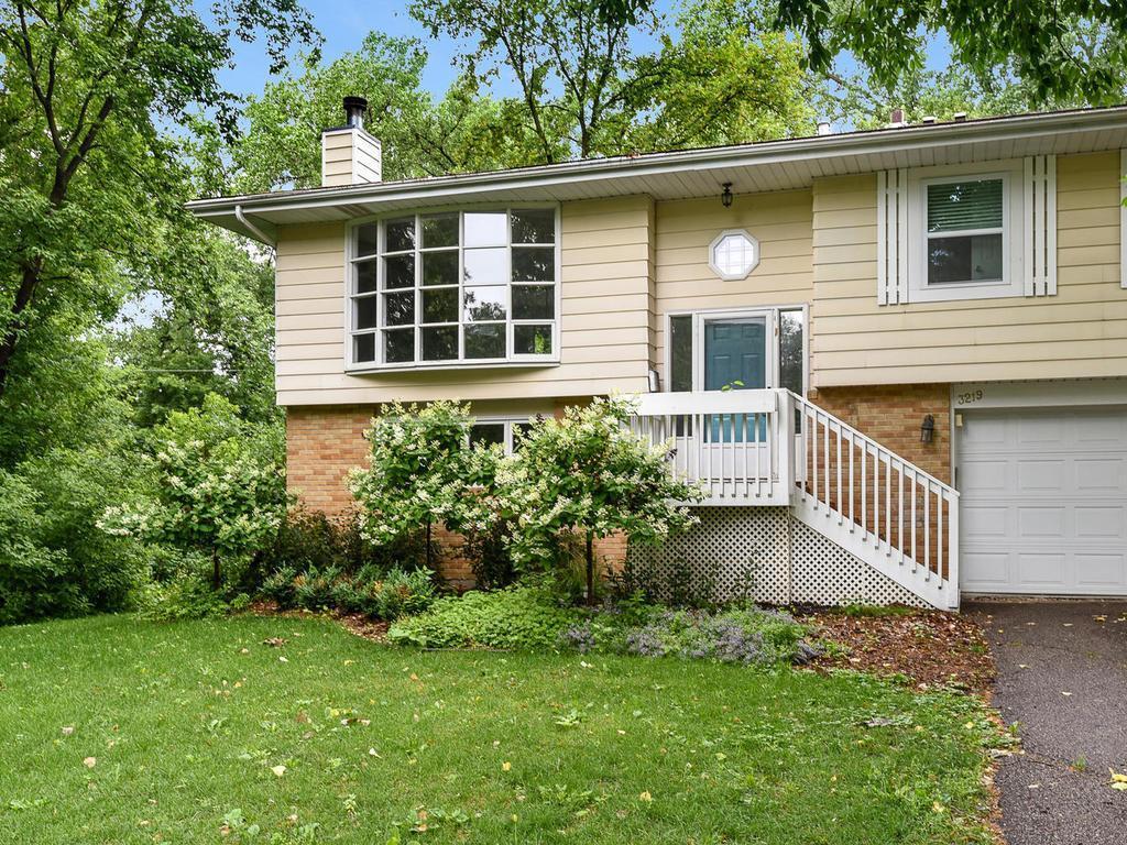 3219 Adair N Property Photo - Crystal, MN real estate listing