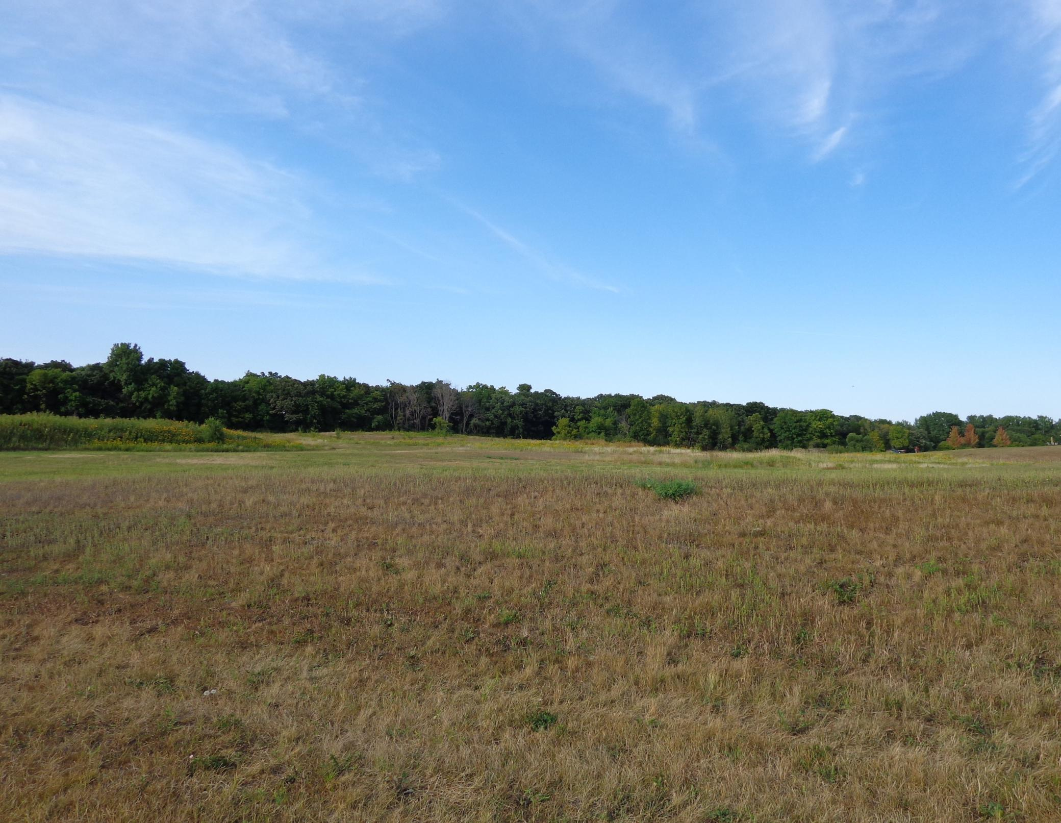 7688 Cress View Lane Property Photo - Credit River Twp, MN real estate listing