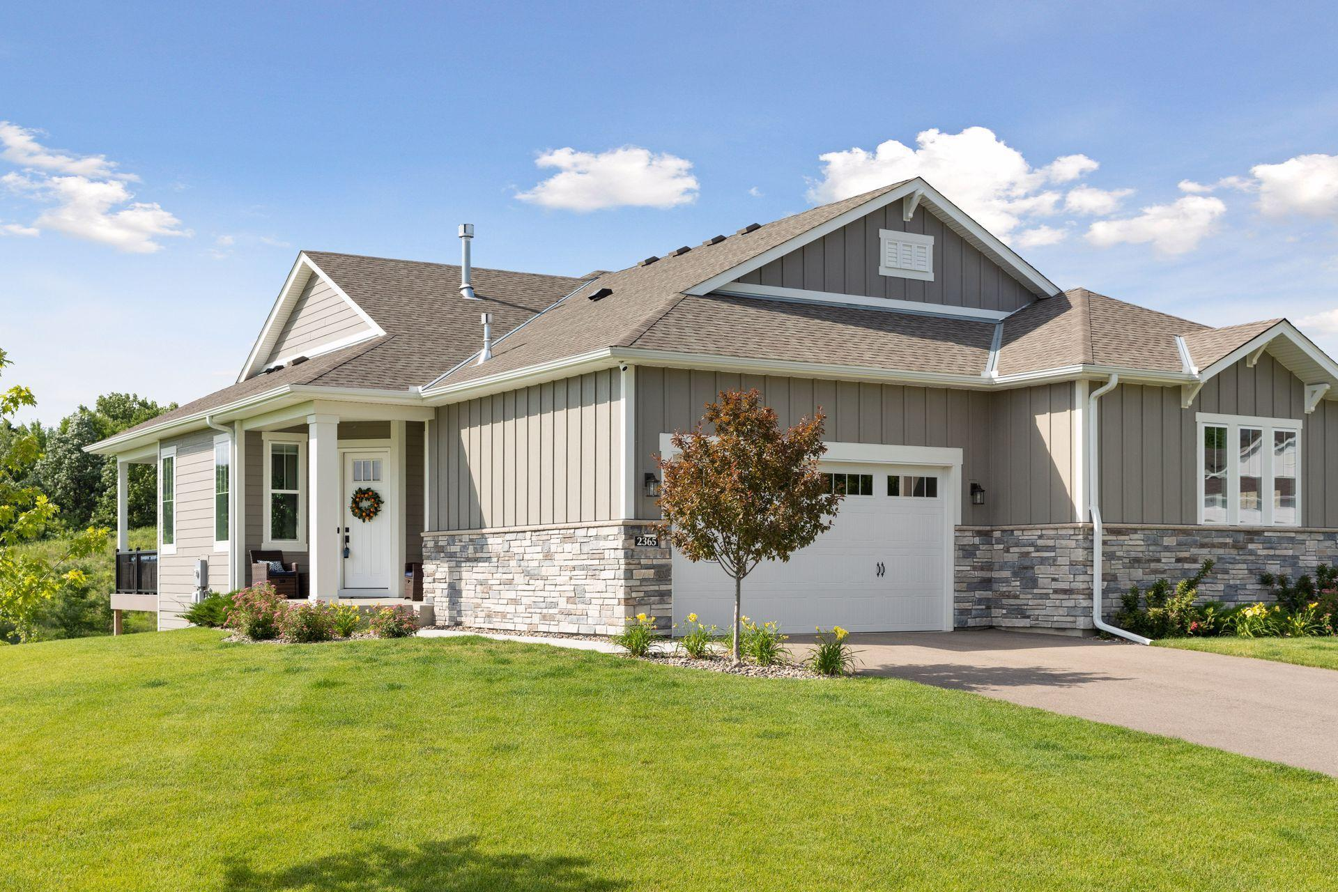 2365 Lemay Shores Property Photo - Mendota Heights, MN real estate listing