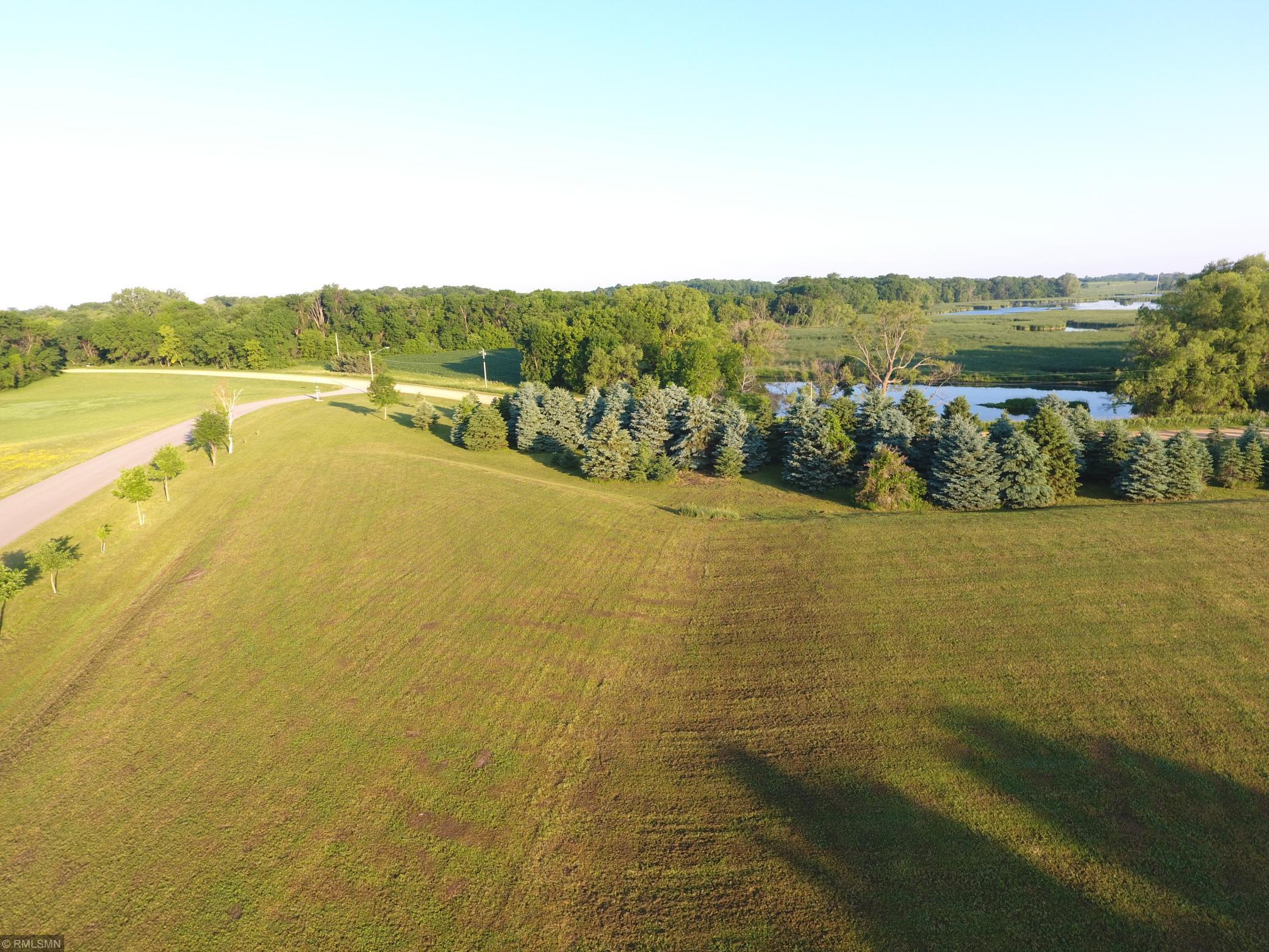 303 Krason Property Photo - Madison Lake, MN real estate listing