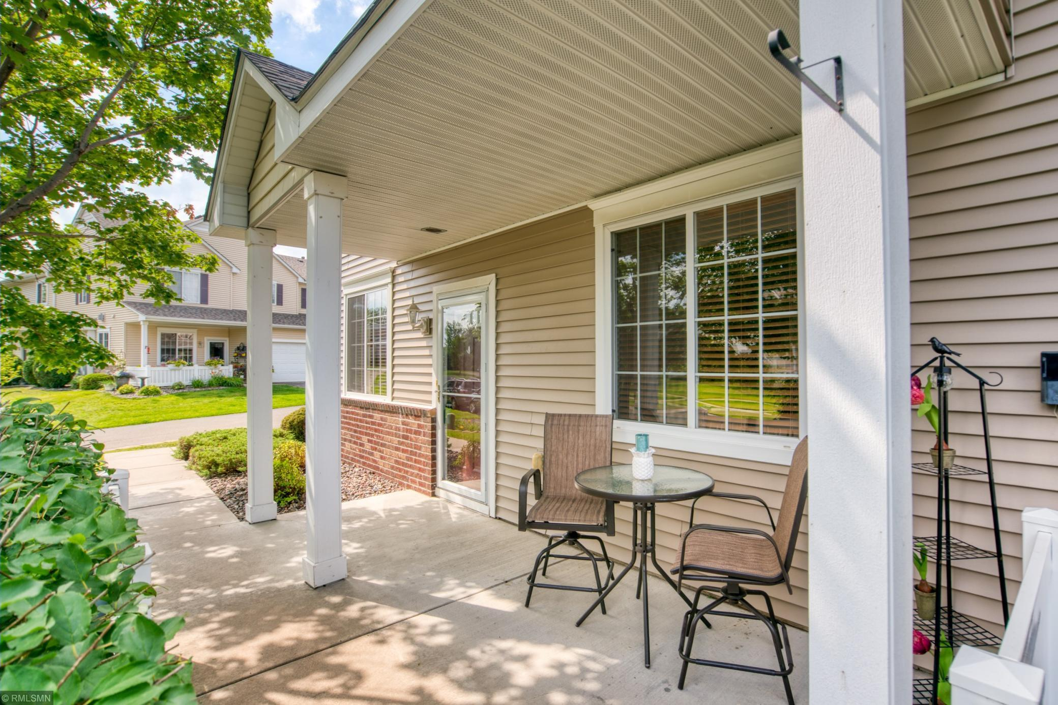 18474 98th N Property Photo - Maple Grove, MN real estate listing