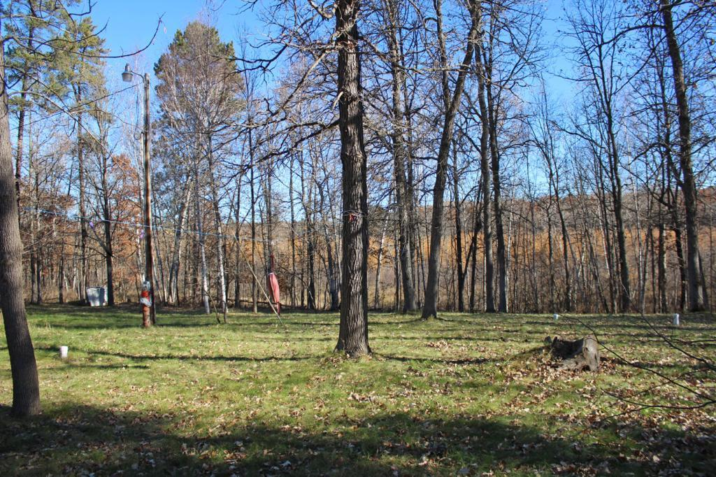 3558 Green Acres NW Property Photo - Backus, MN real estate listing
