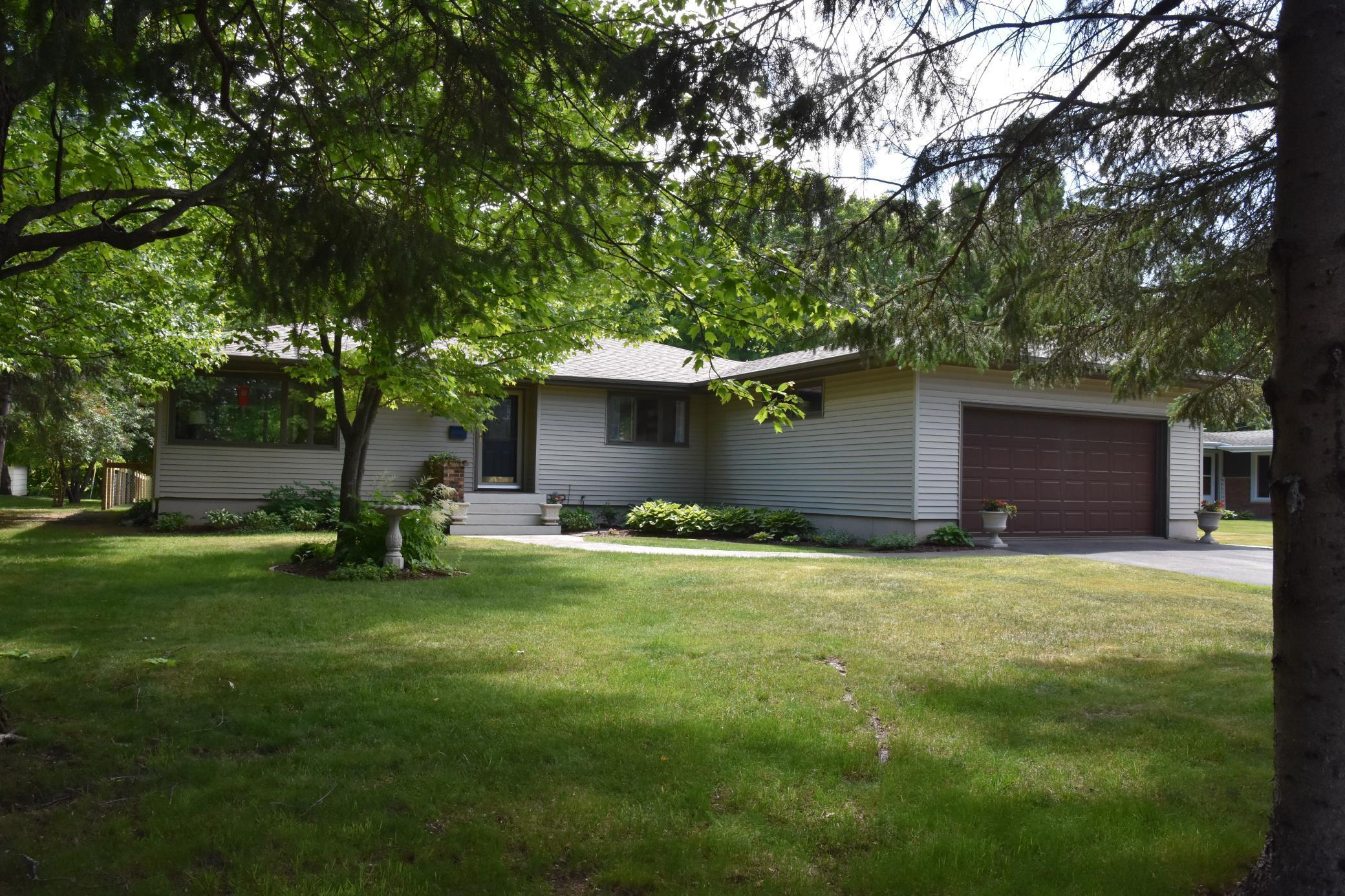 222 Boulder Drive Property Photo - Cloquet, MN real estate listing