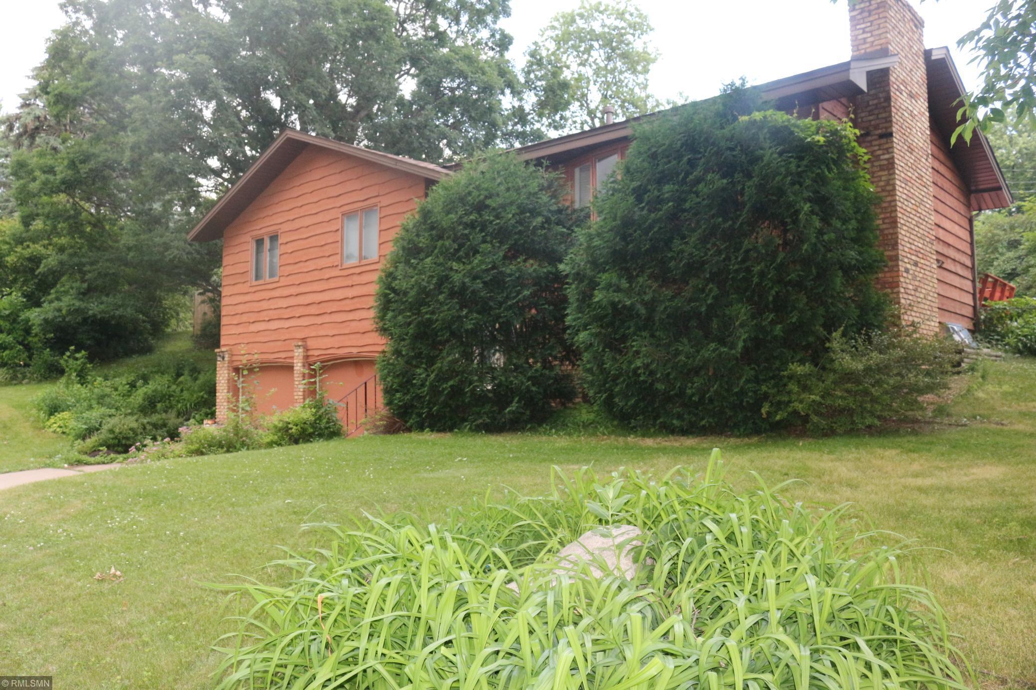 1380 Pierce NE Property Photo - Columbia Heights, MN real estate listing