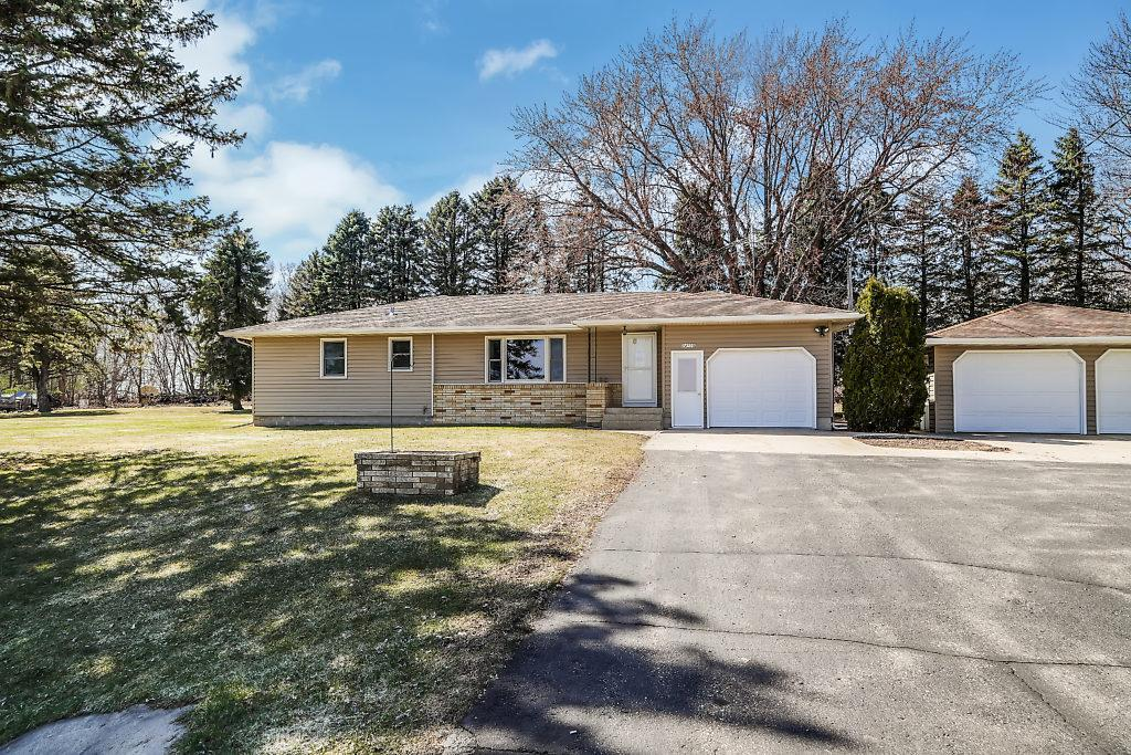 24109 Hogan Property Photo - New Trier, MN real estate listing
