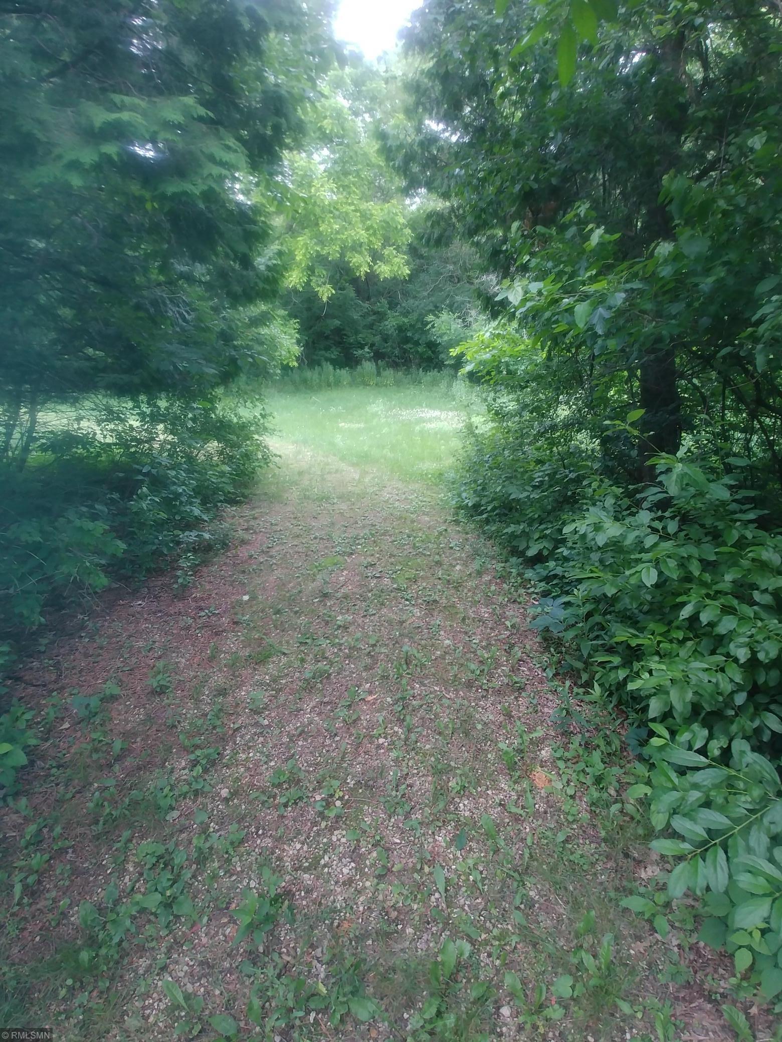 11730 Mckusick N Property Photo - Grant, MN real estate listing