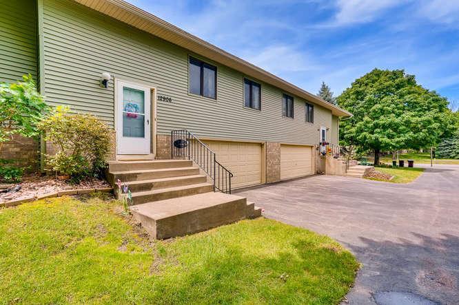 12906 Morgan Avenue S Property Photo