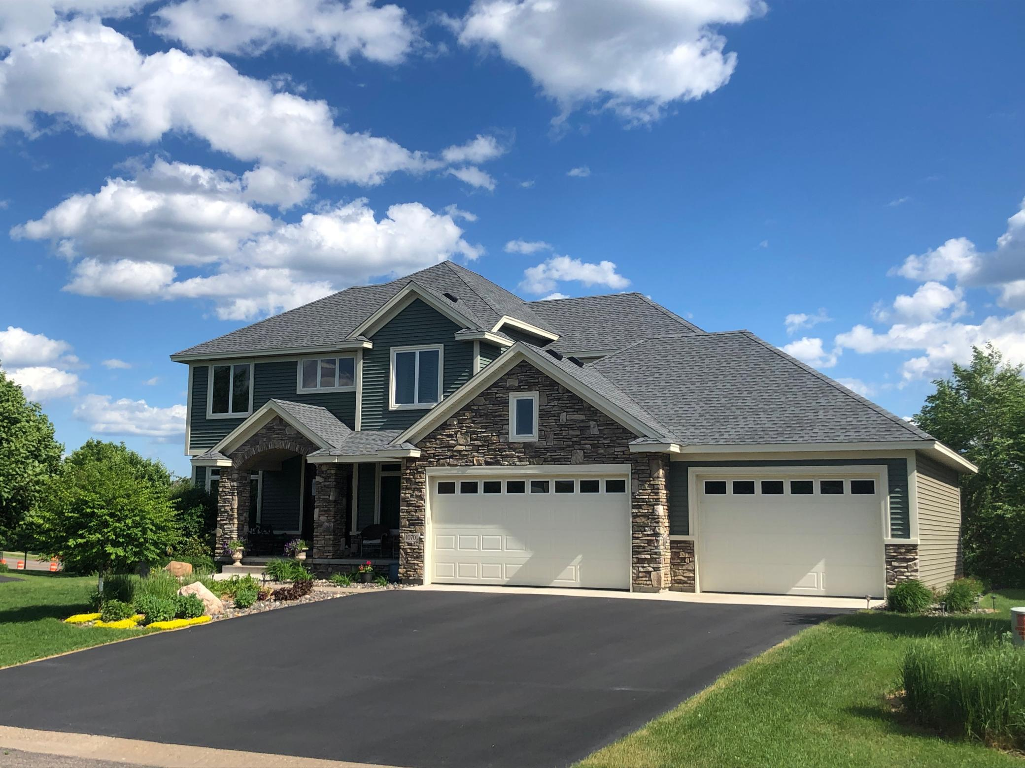 10701 Jersey N Property Photo - Brooklyn Park, MN real estate listing