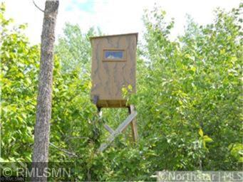 1XXX Highway 73 Property Photo - Cromwell, MN real estate listing
