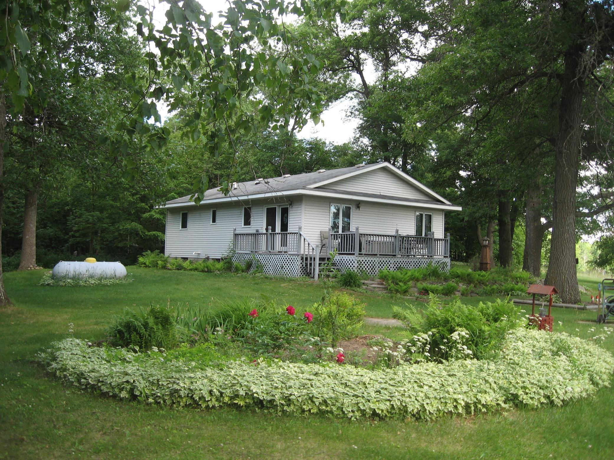 6207 124th SW Property Photo - Motley, MN real estate listing