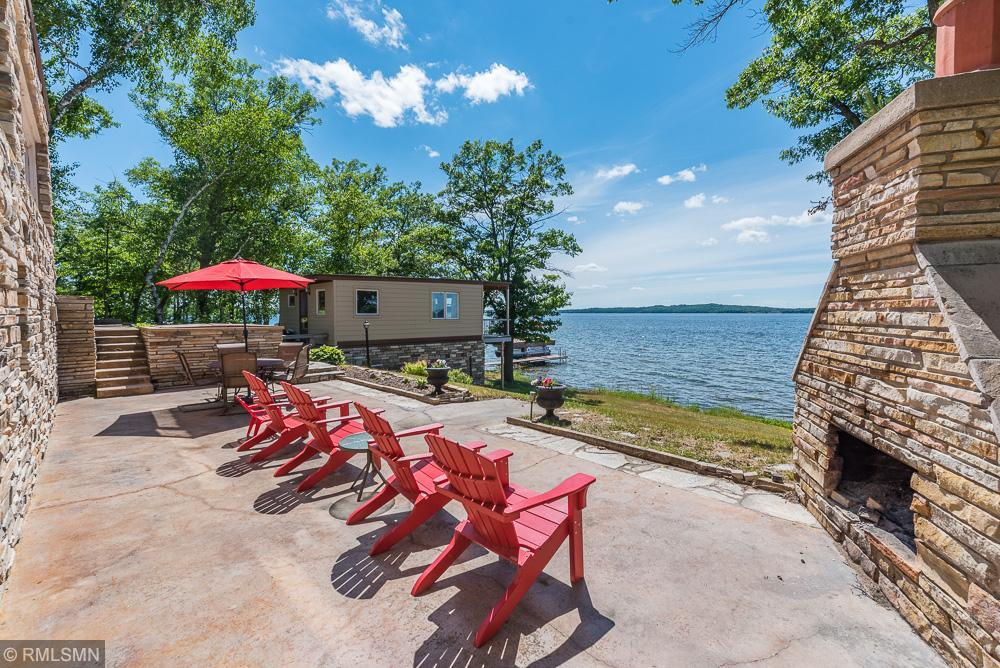 20615 Paine Property Photo - Brainerd, MN real estate listing
