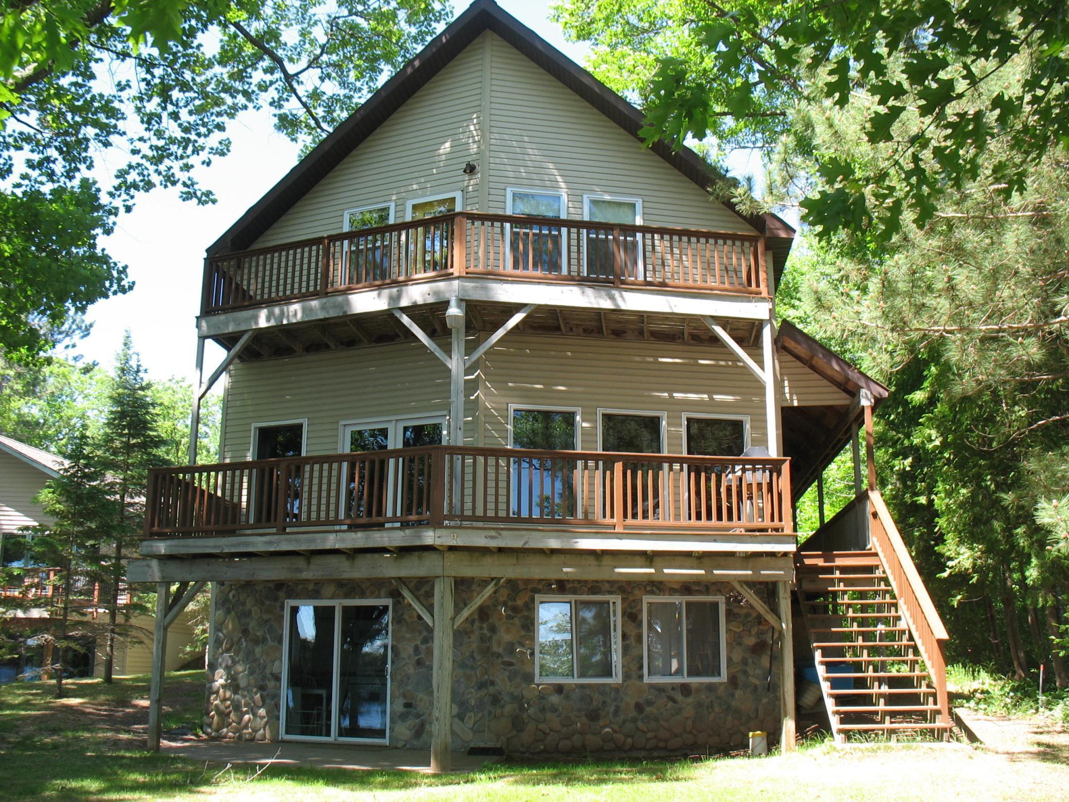 4890 Mirror Property Photo - Moose Lake, MN real estate listing