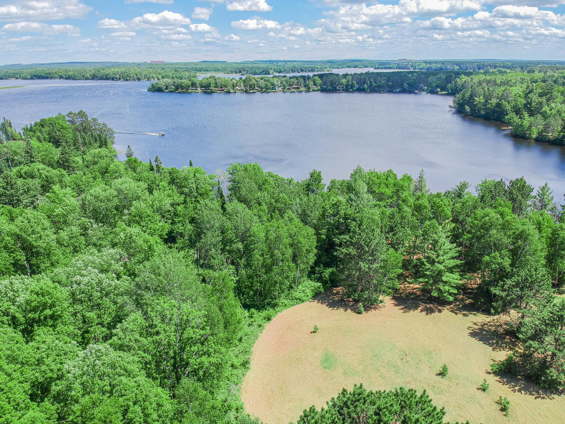 TBD-Lot 4 Sky West Trail Property Photo
