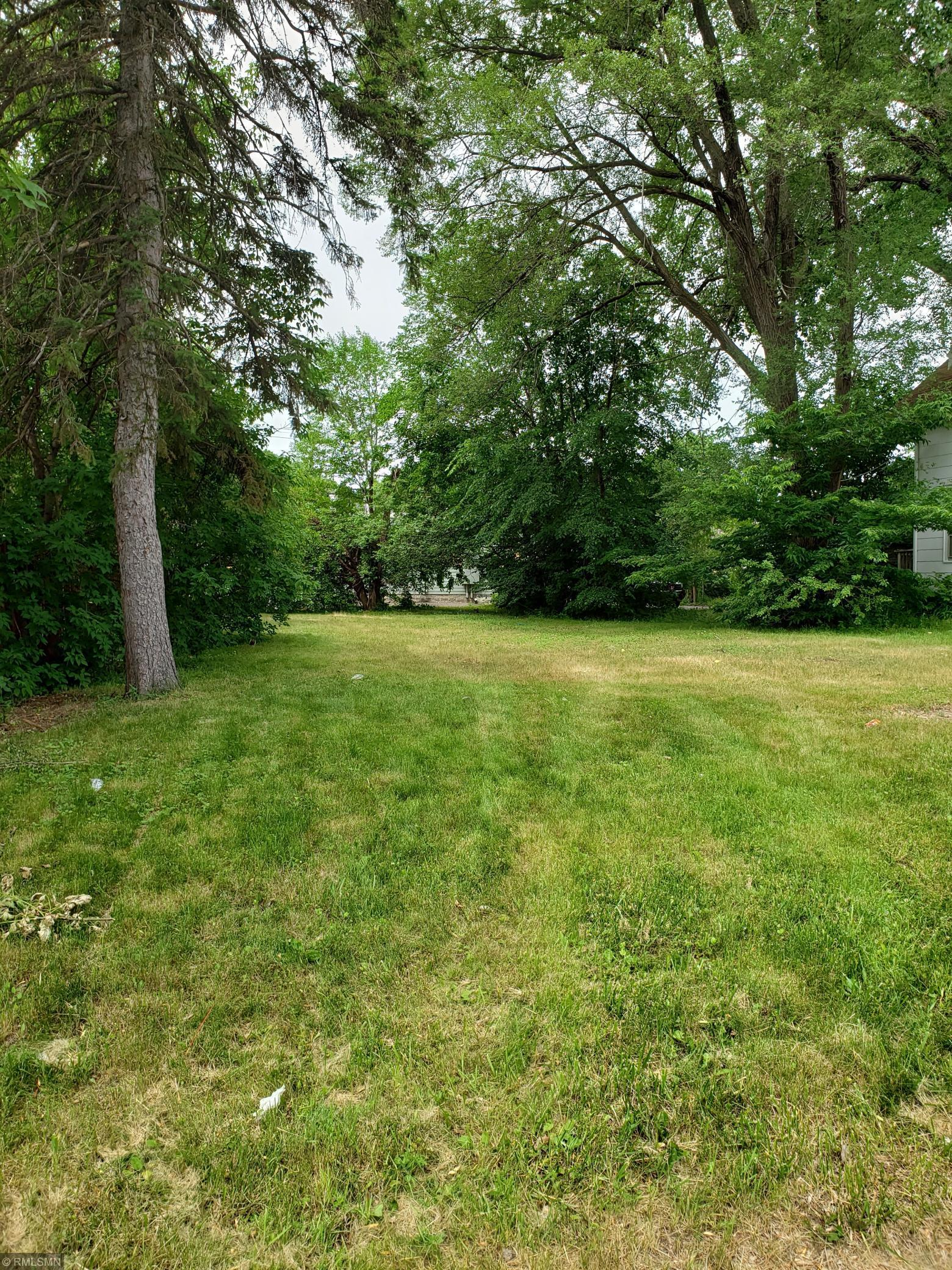 3307 Emerson N Property Photo - Minneapolis, MN real estate listing