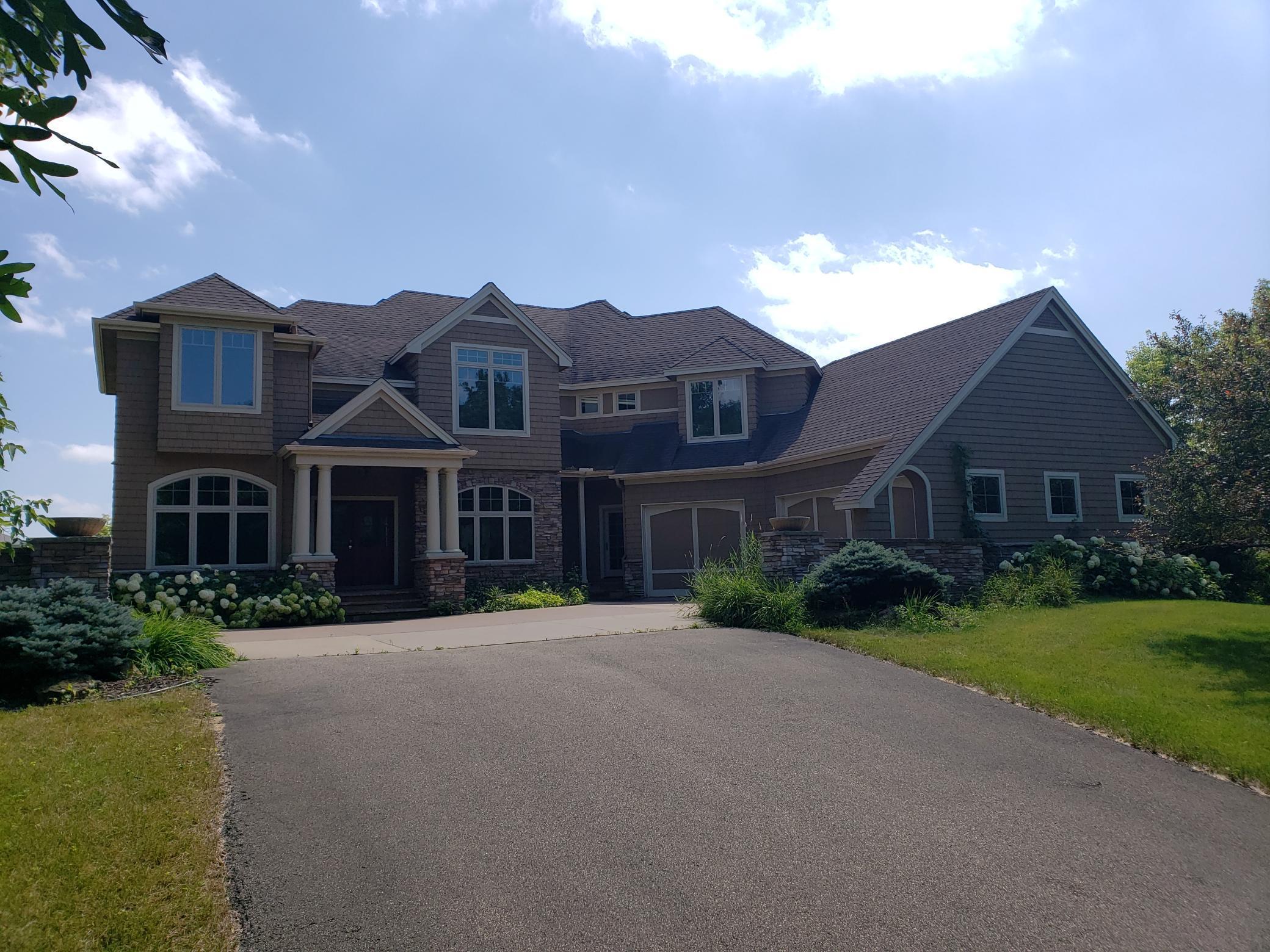 21670 Monterey Avenue Property Photo