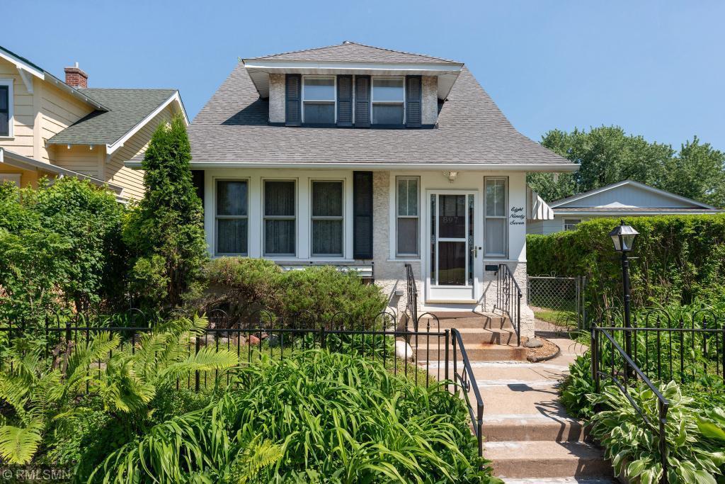 897 Cottage E Property Photo - Saint Paul, MN real estate listing
