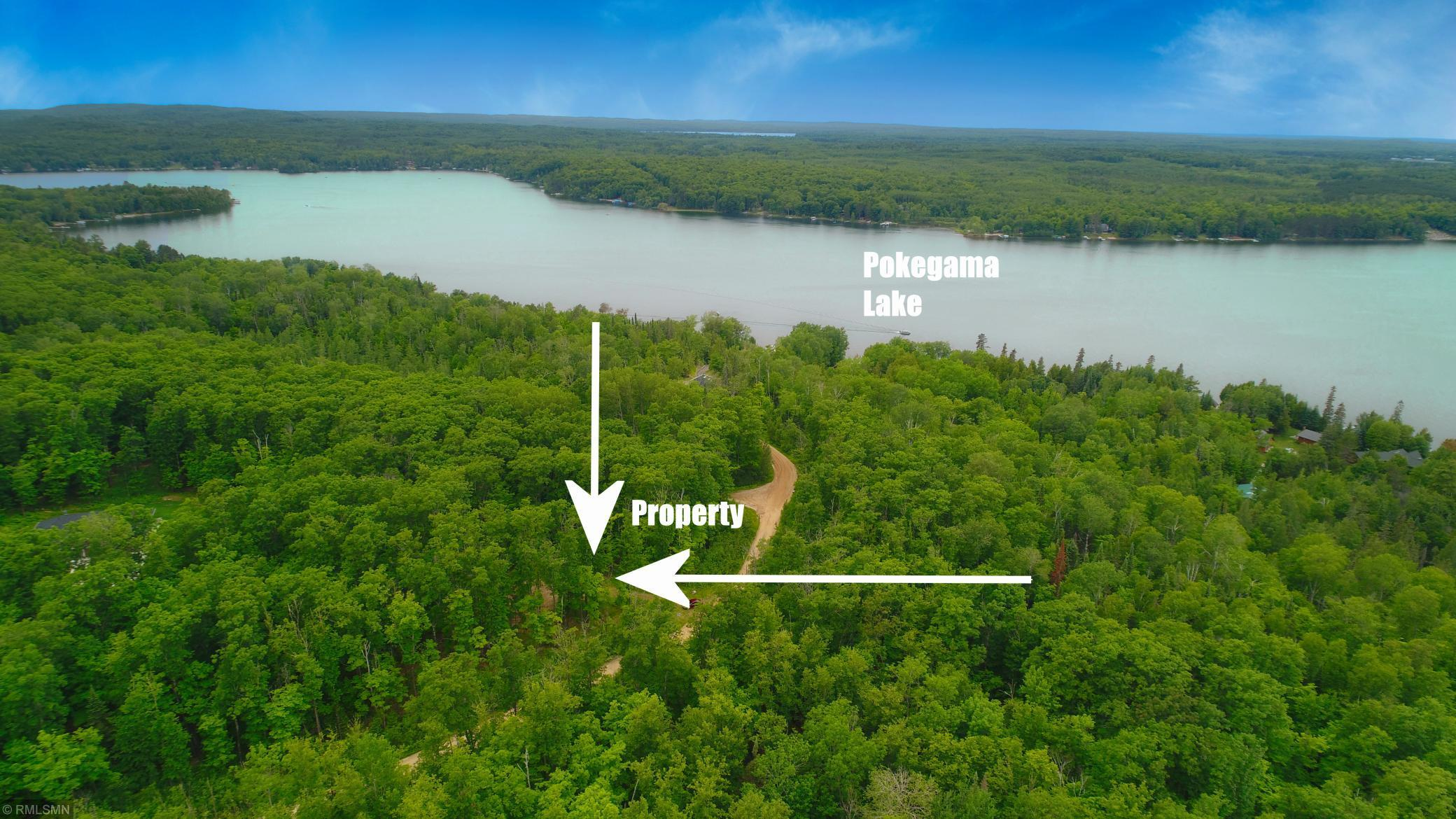 Bluffs On Pokegama Real Estate Listings Main Image