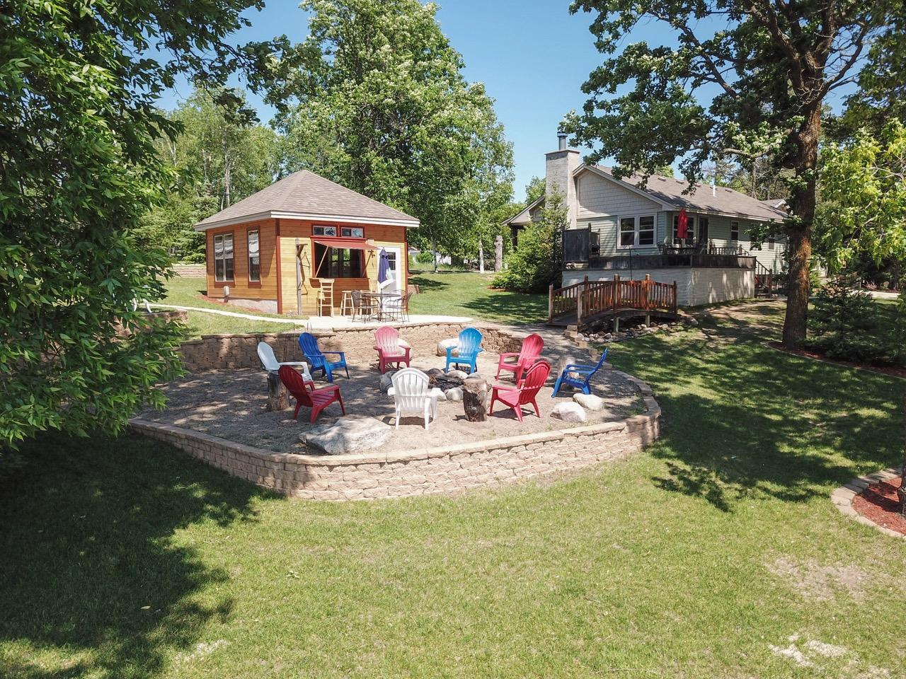 38620 Scenic Property Photo - Bovey, MN real estate listing