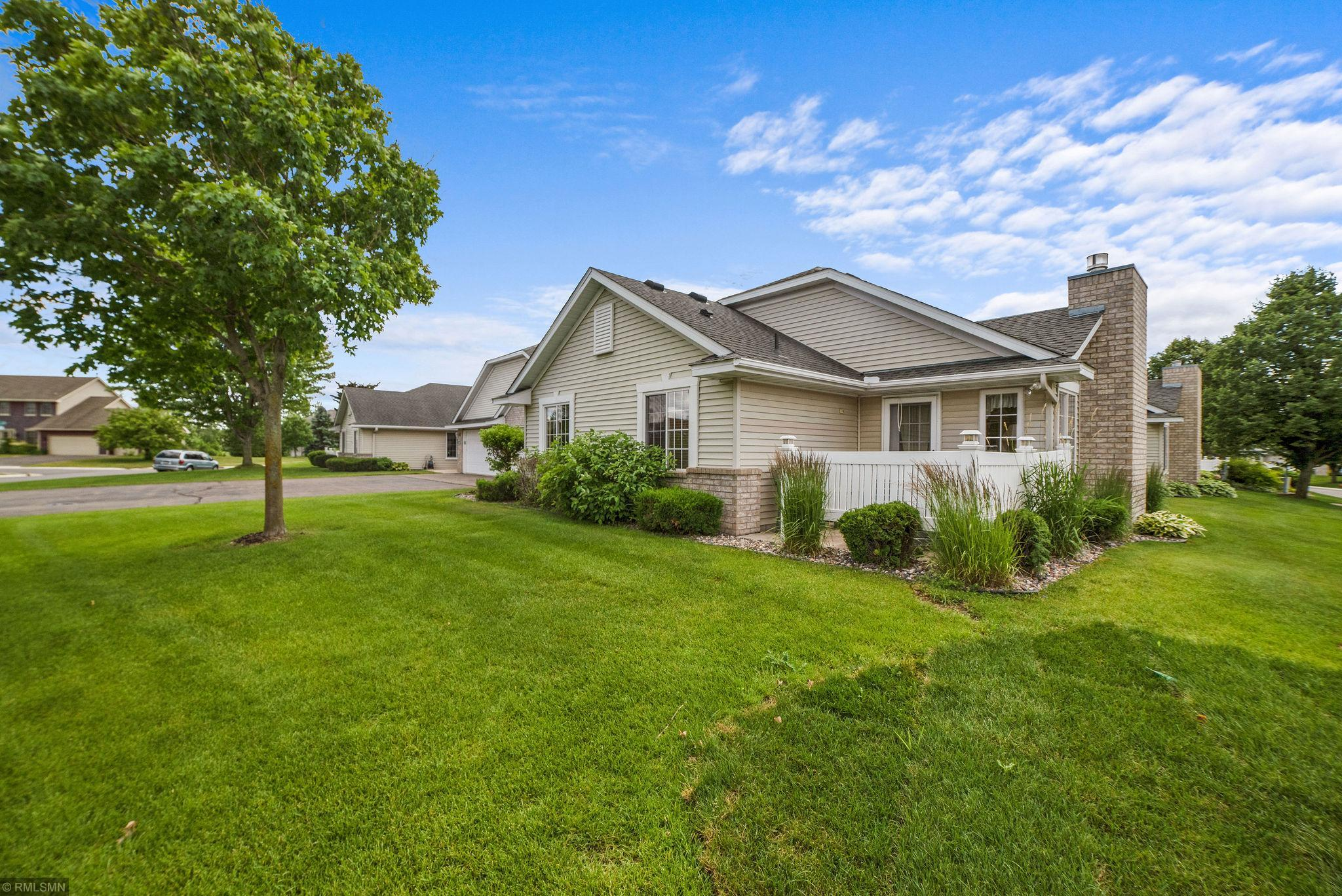18474 Gladstone N Property Photo - Maple Grove, MN real estate listing