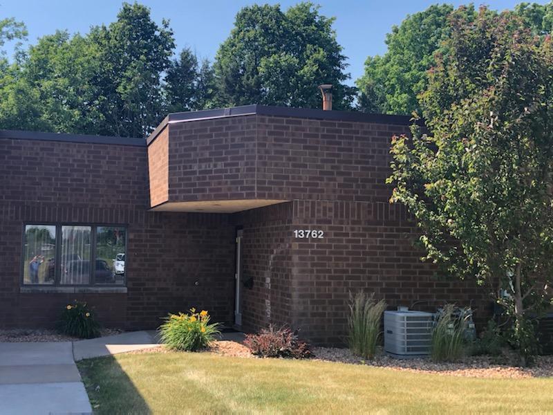 13762 N Reimer Dr N Drive N #3a Property Photo