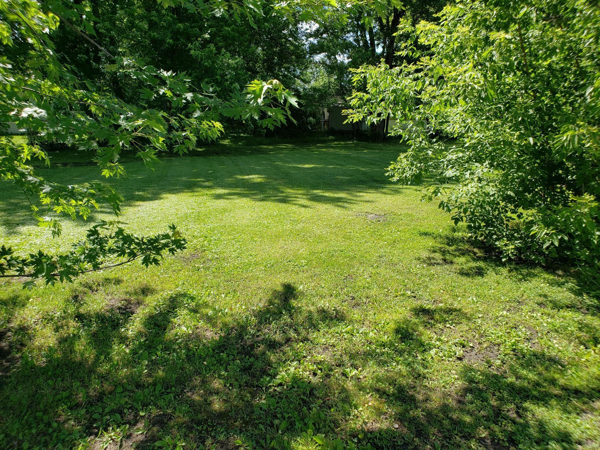 1408 5th Avenue Nw Property Photo