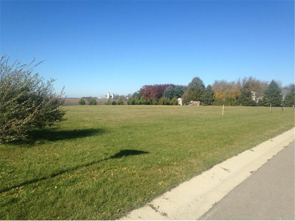 616 6th Street Property Photo - West Concord, MN real estate listing