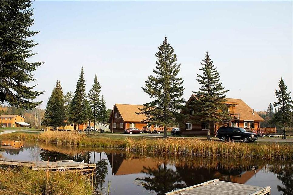 10418 Ash River Trail Property Photo