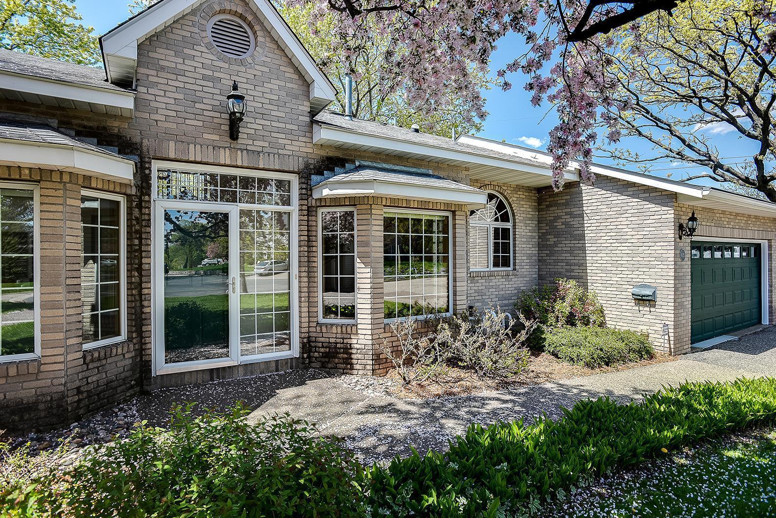 4125 Highwood Road Property Photo - Saint Louis Park, MN real estate listing