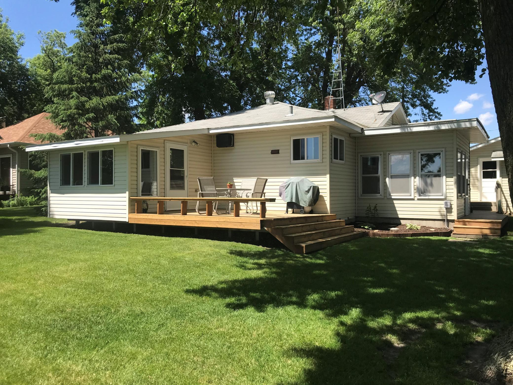 12103 Pelican Heights Property Photo - Ashby, MN real estate listing