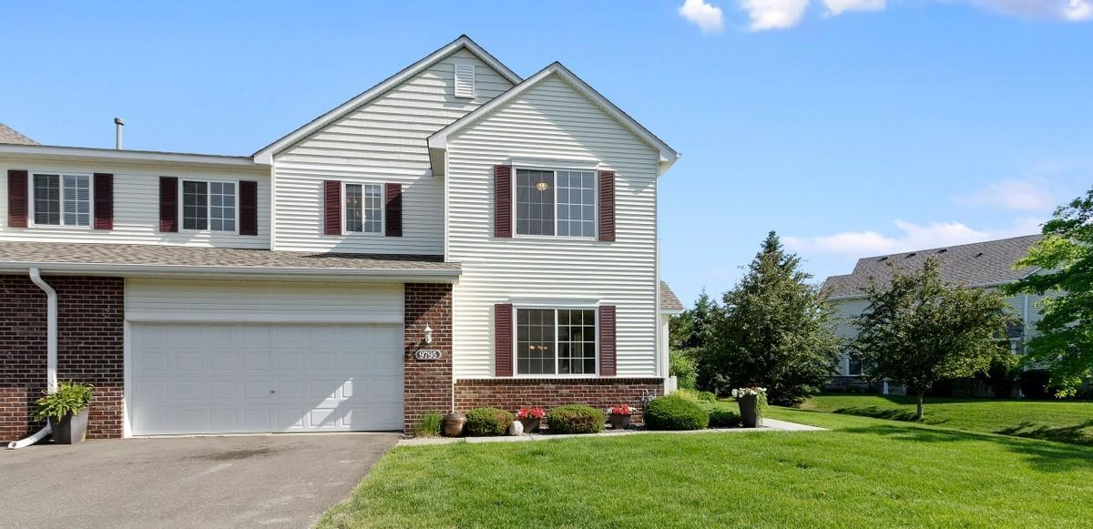 9795 Vagabond N Property Photo - Maple Grove, MN real estate listing