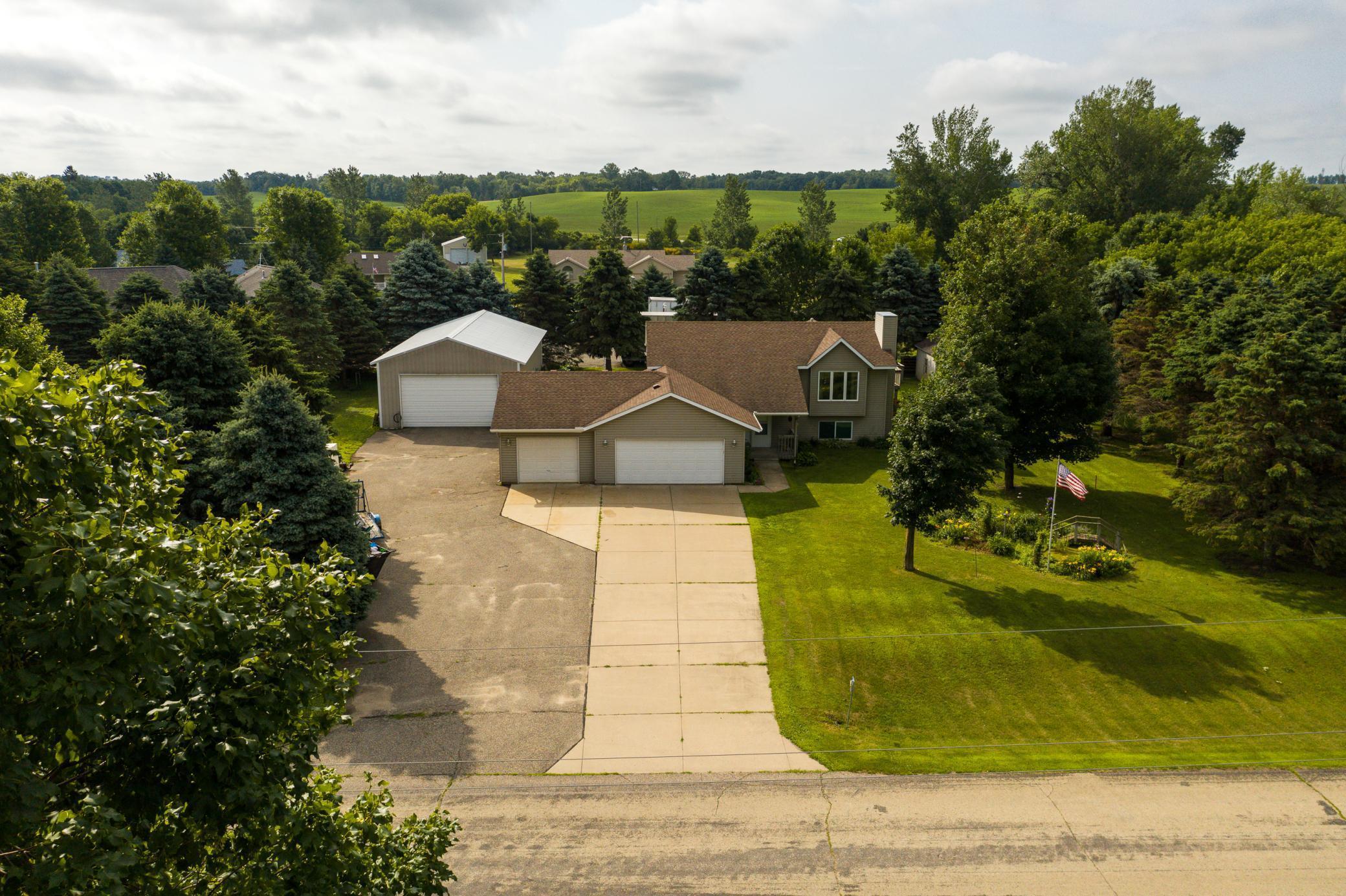 5396 Elkton Property Photo