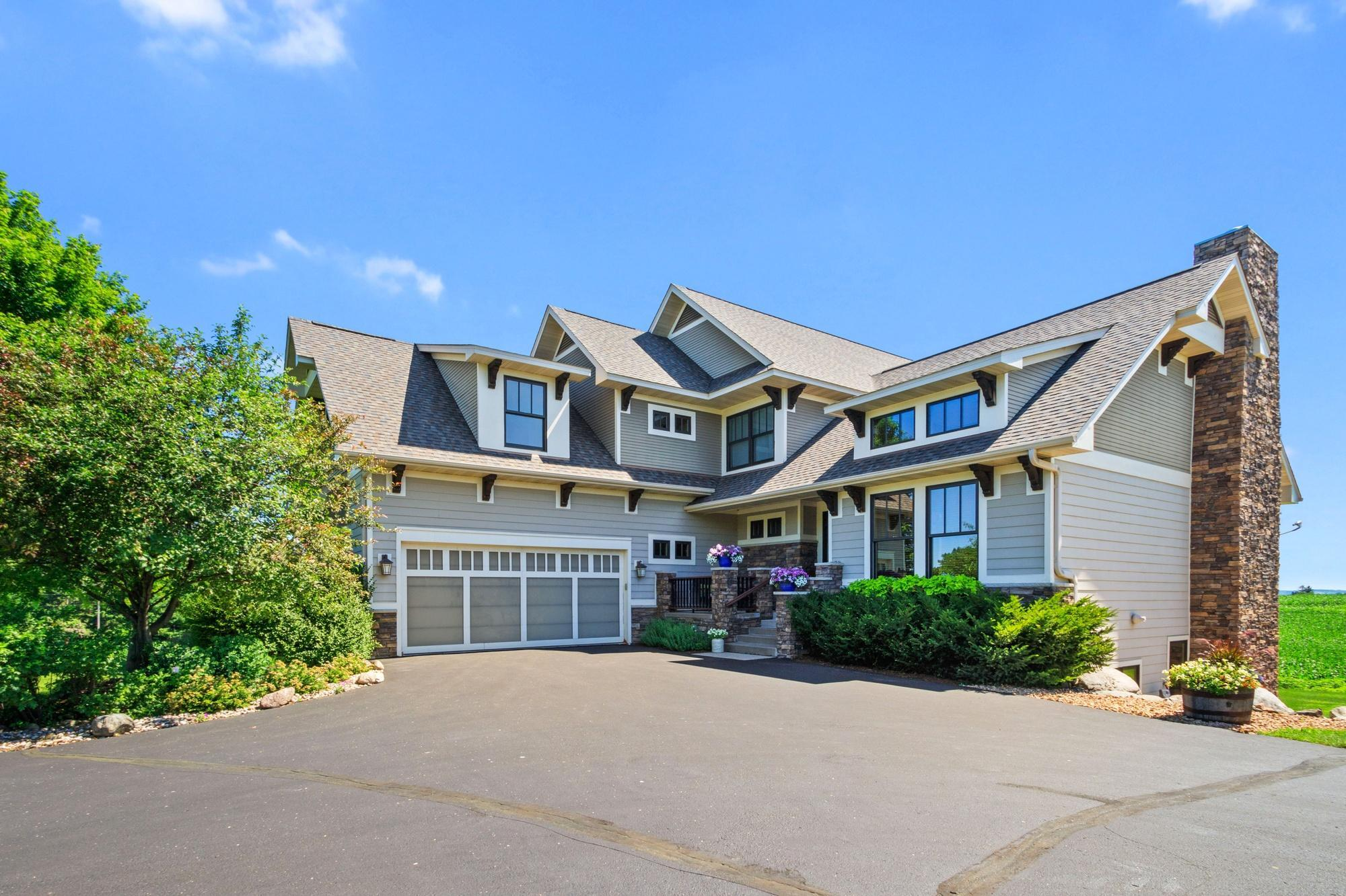 1235 60th Street Property Photo