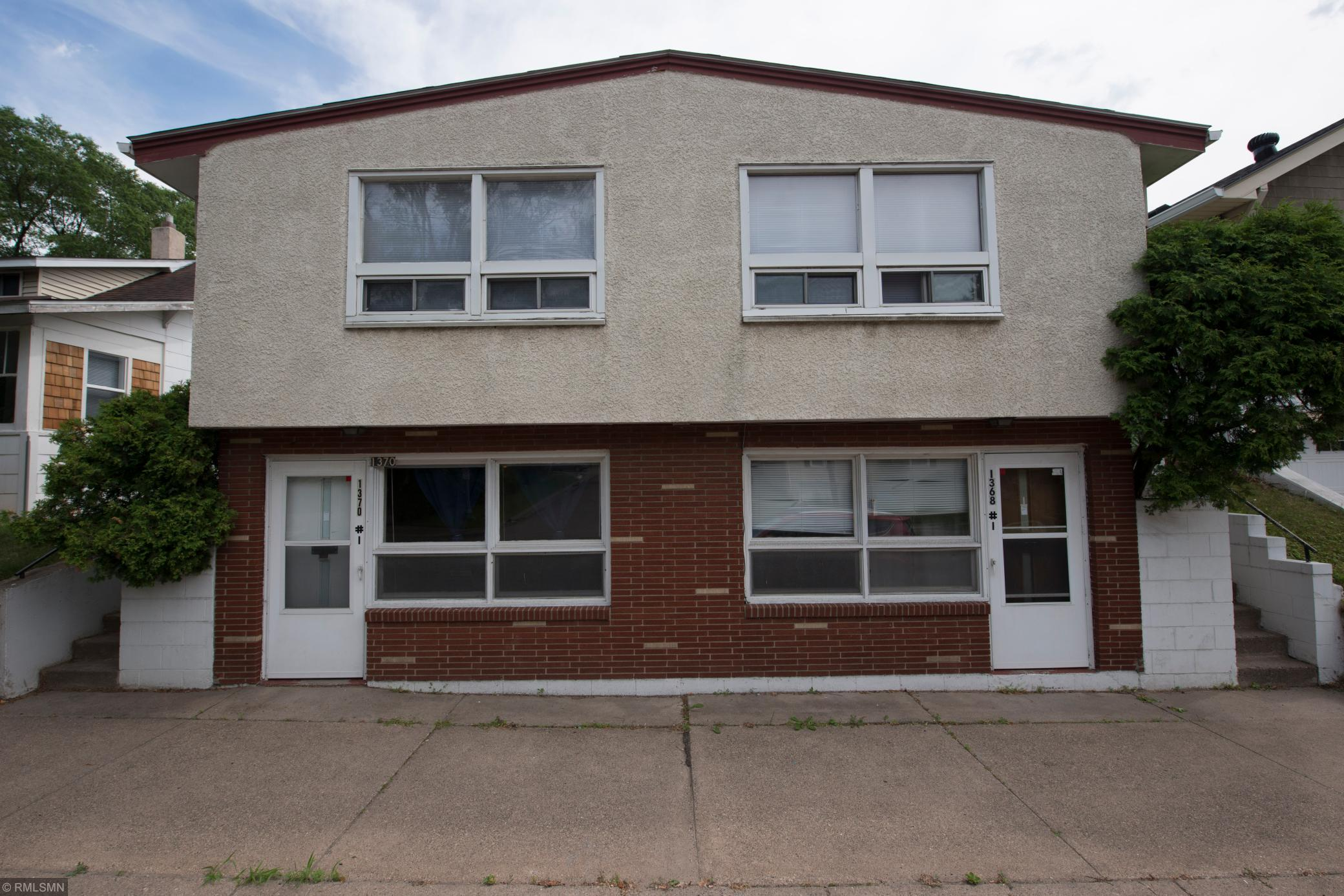1368-1370 7th E Property Photo - Saint Paul, MN real estate listing