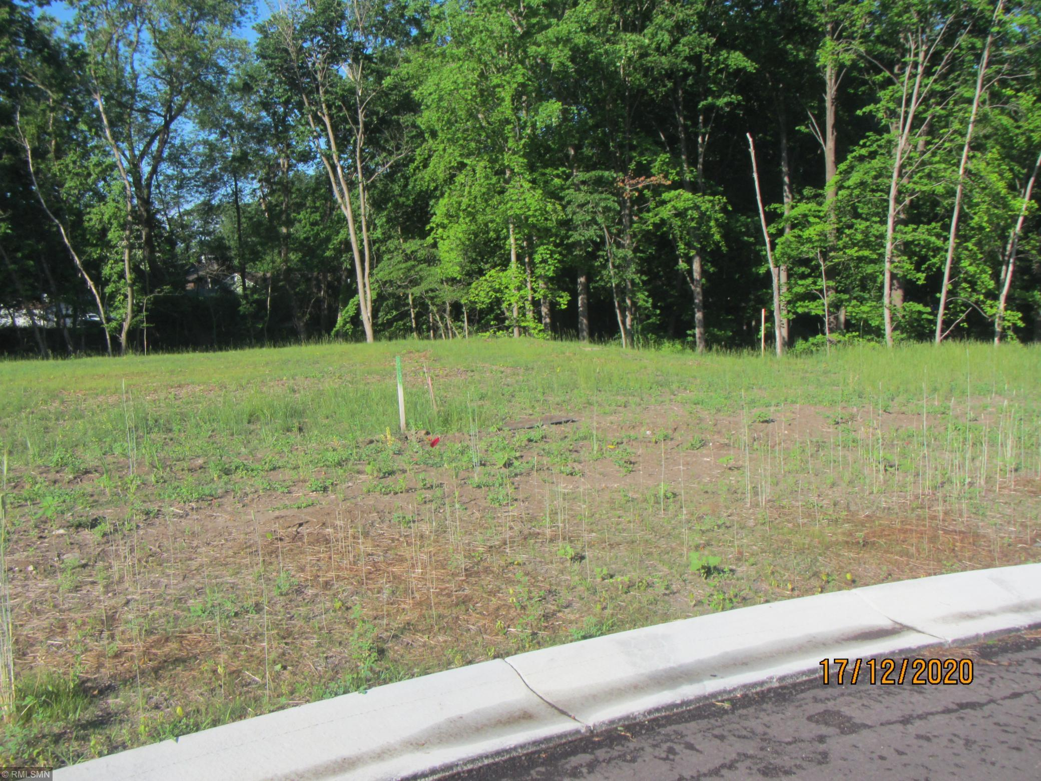 8428 224th Court N N Property Photo - Forest Lake, MN real estate listing
