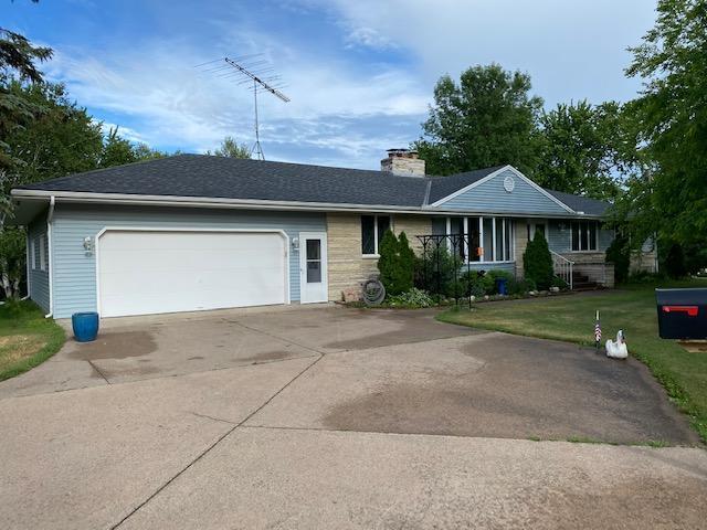 2140 Joplin Property Photo - Mora, MN real estate listing