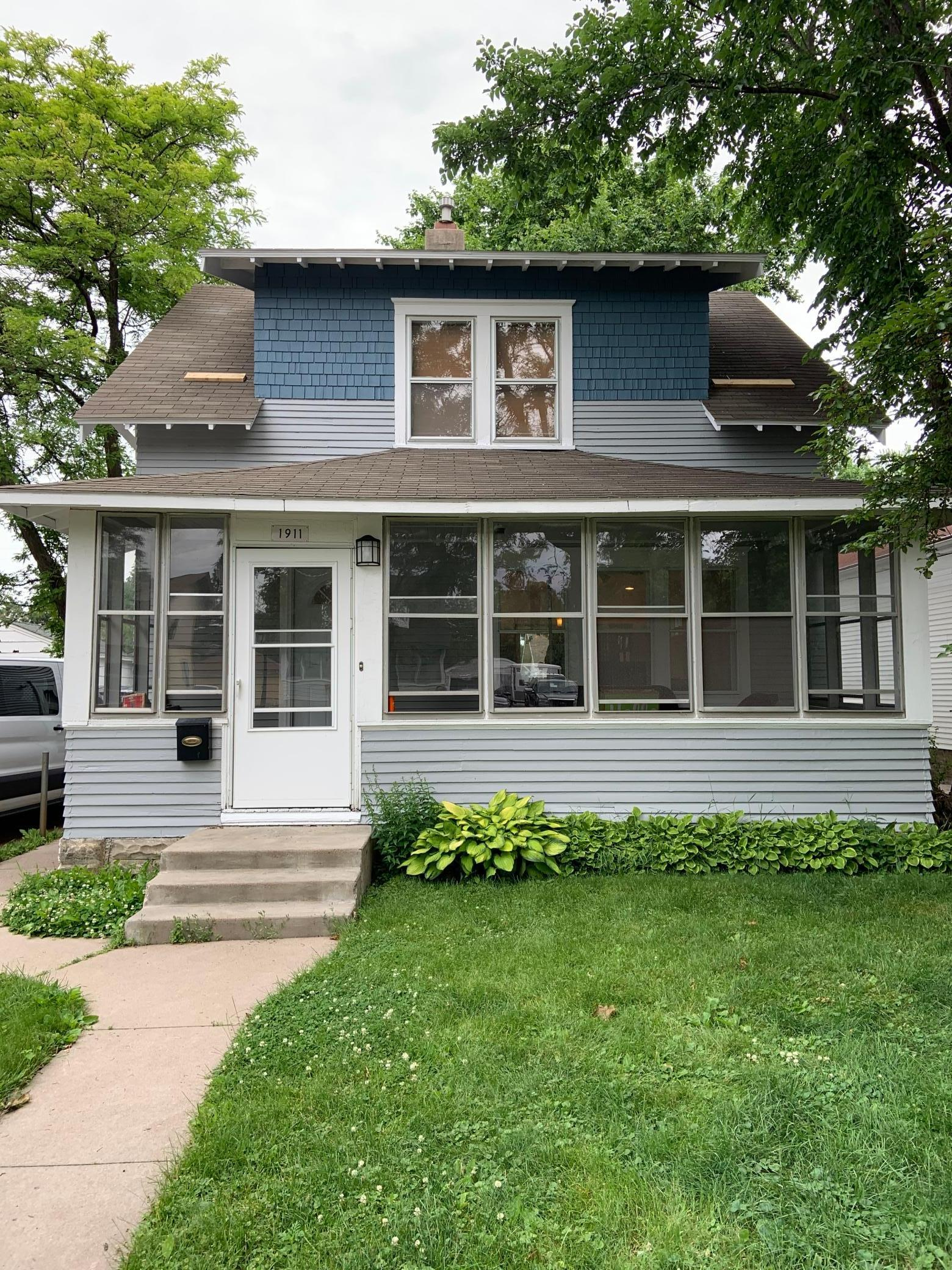1911 Minnehaha E Property Photo - Saint Paul, MN real estate listing