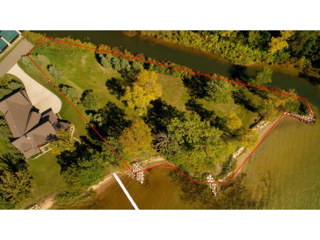 TBD Bay View Beach Road NW Property Photo - Walker, MN real estate listing