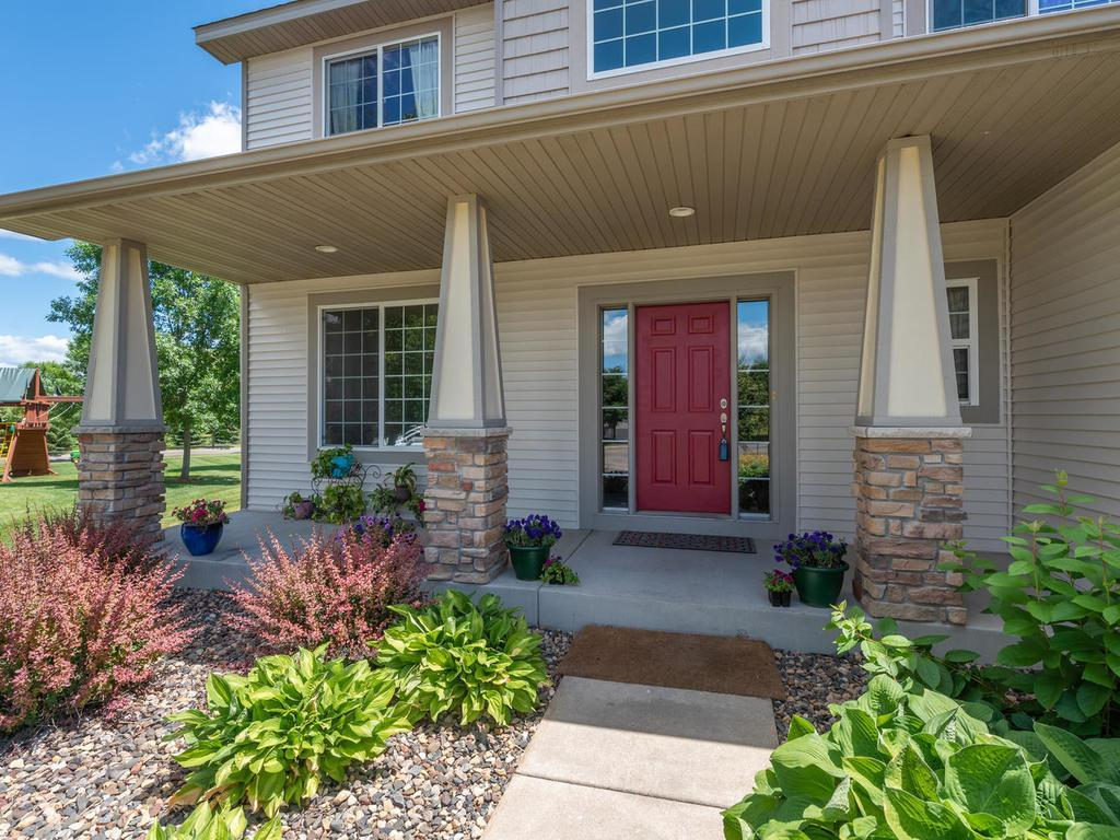 4534 Elk Circle Property Photo - Minnetrista, MN real estate listing