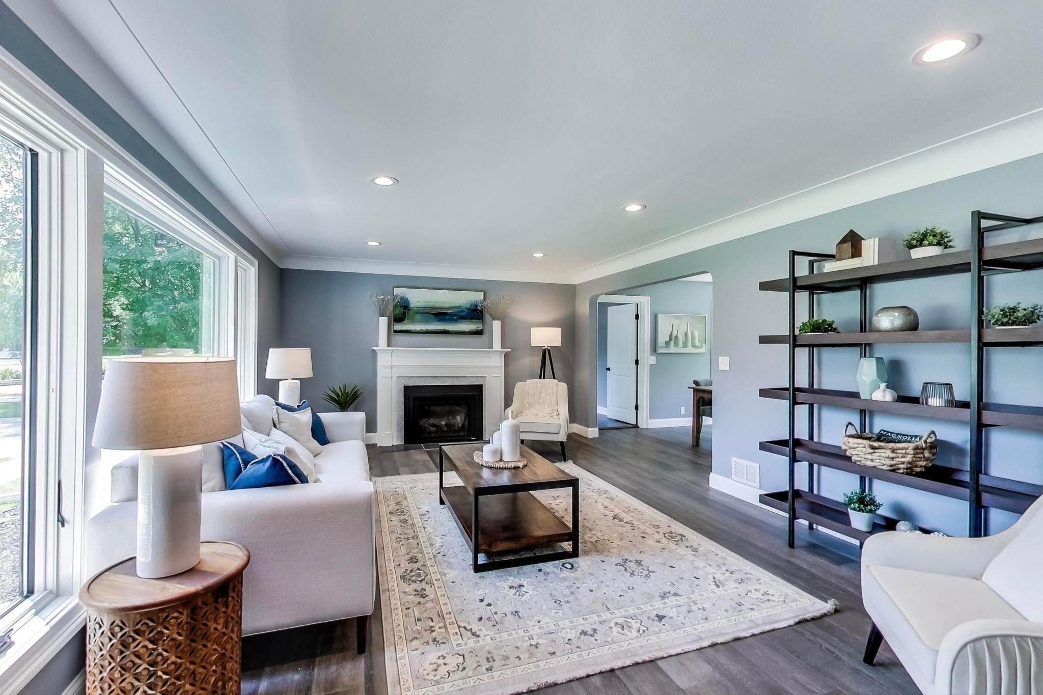 408 Blake Road S Property Photo - Edina, MN real estate listing
