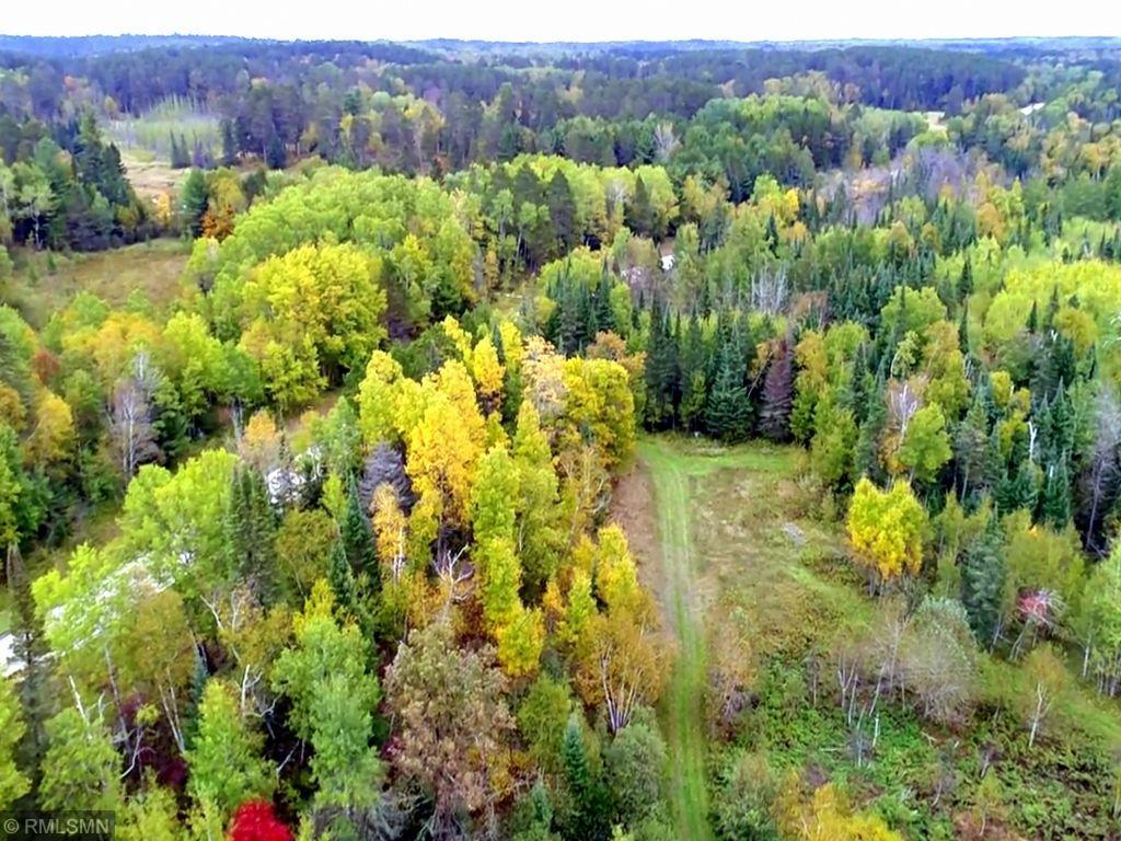 xxx State Hwy 113 Property Photo - Park Rapids, MN real estate listing