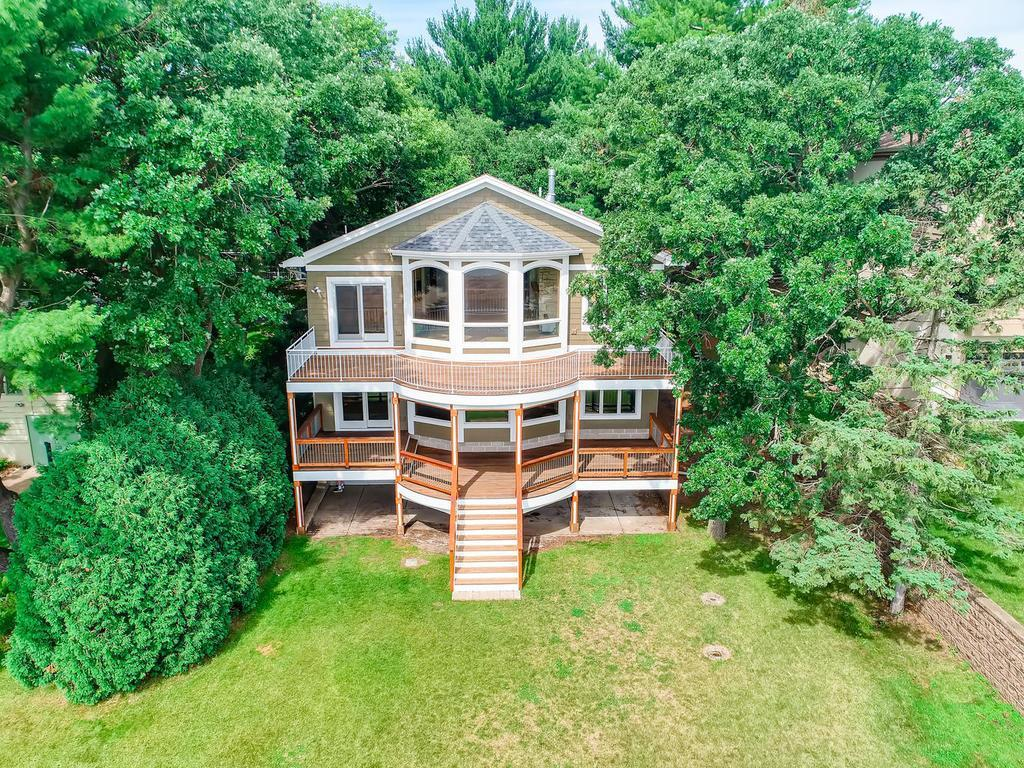 2475 River S Property Photo - Saint Mary's Point, MN real estate listing