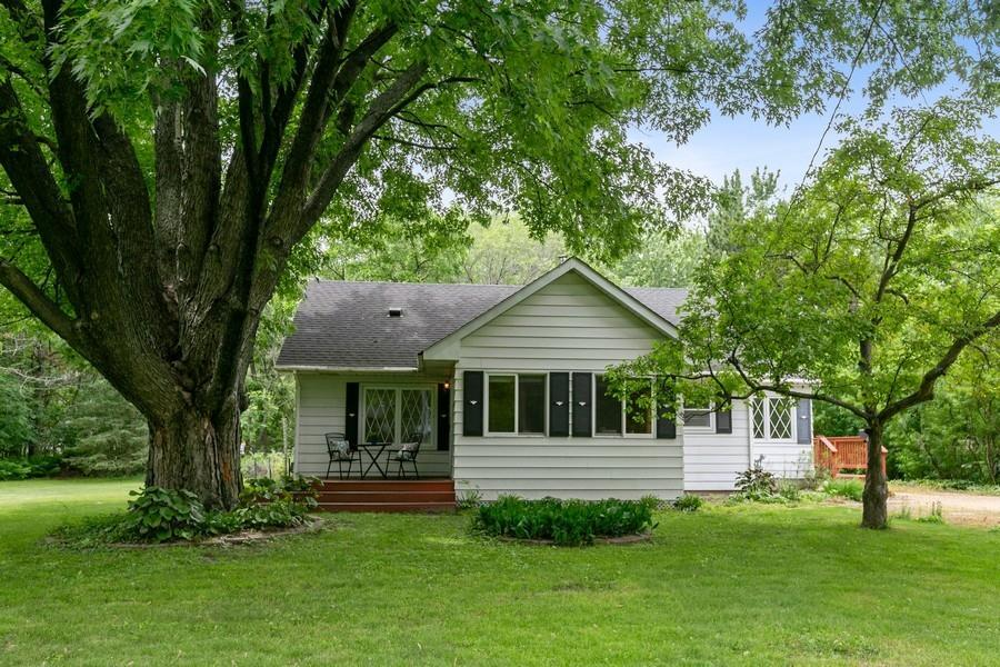 2935 Arcade Property Photo - Little Canada, MN real estate listing