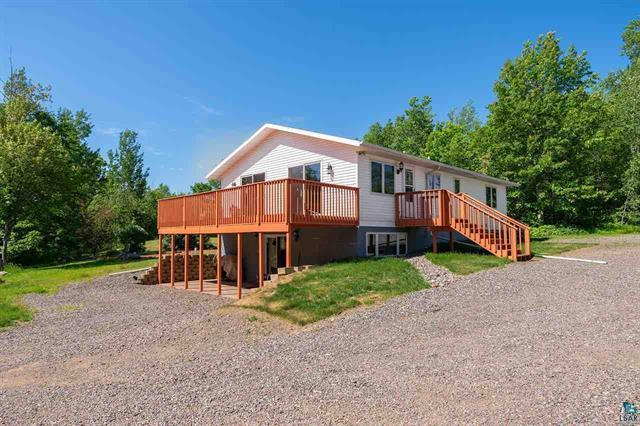 8425 Brookston Road Property Photo - Cloquet, MN real estate listing