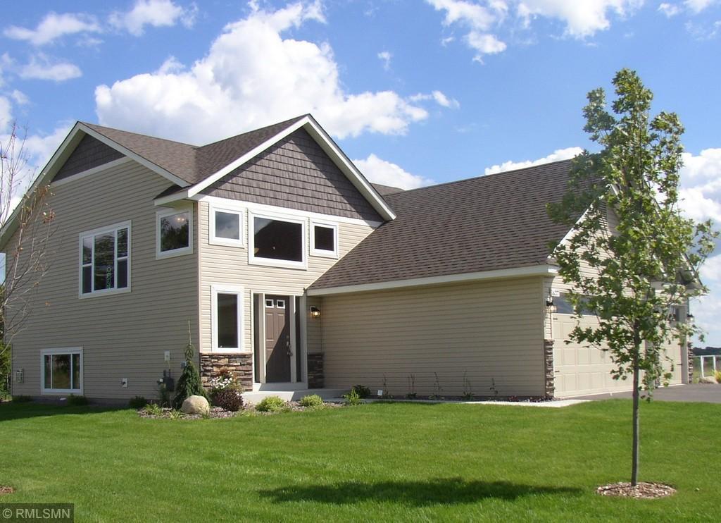 2405 Foxtail Property Photo