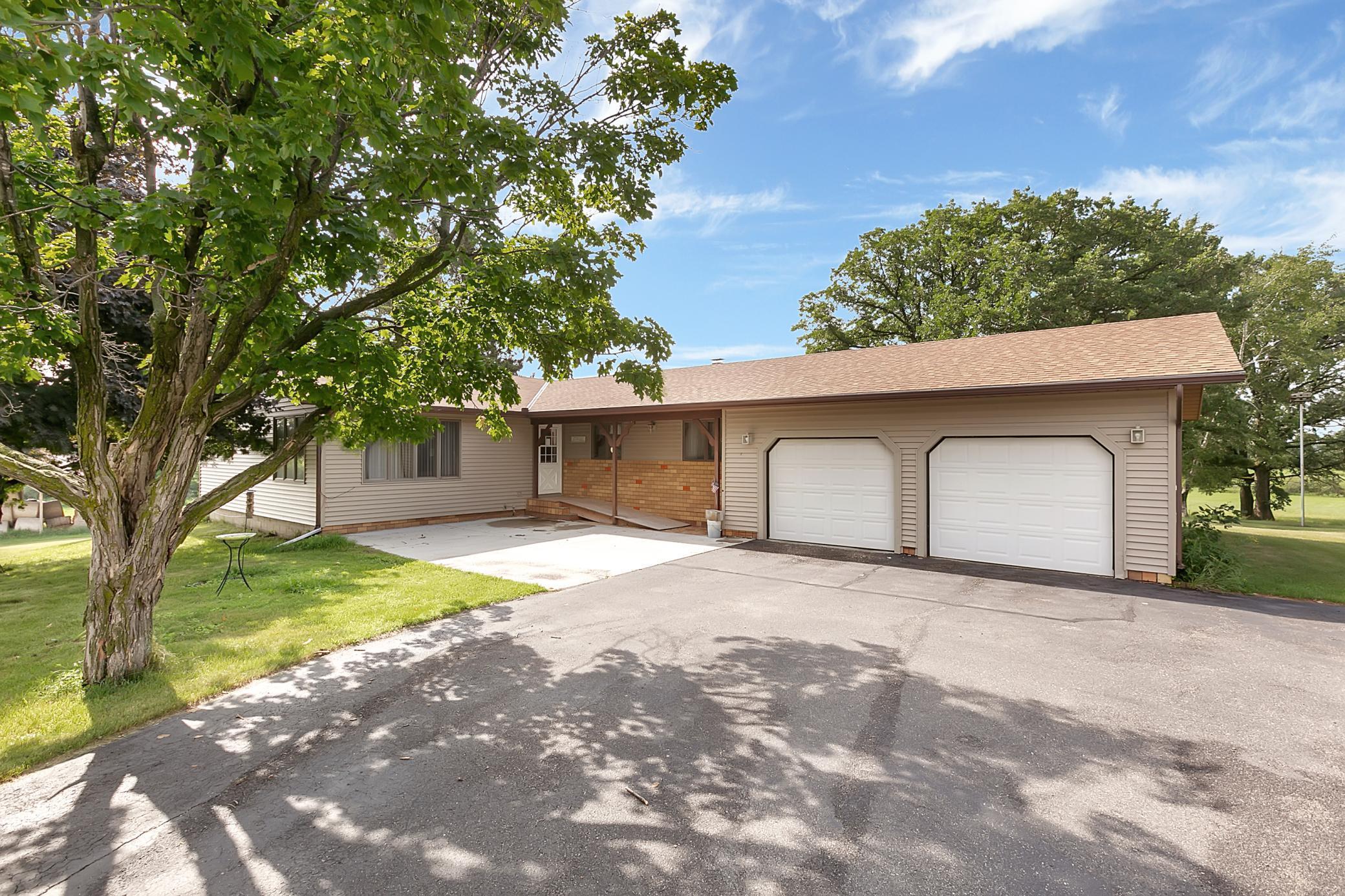 410 Walnut Avenue Property Photo