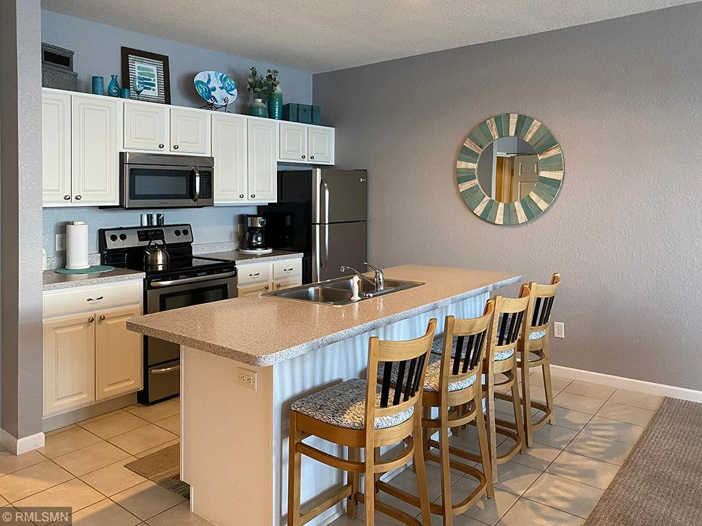 100 Central Point Road #201 Property Photo - Lake City, MN real estate listing