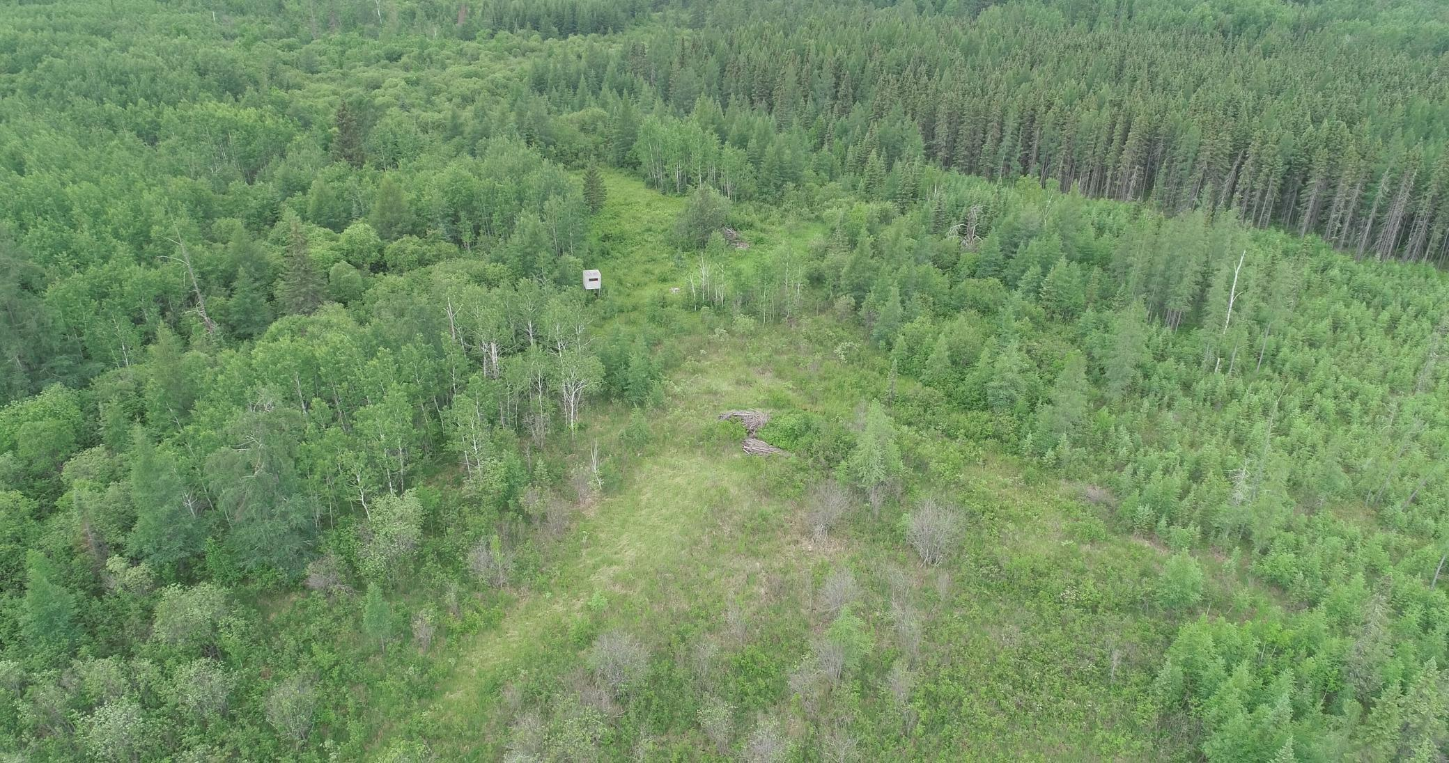 4402 Highway 1 Property Photo - Carpenter Twp, MN real estate listing