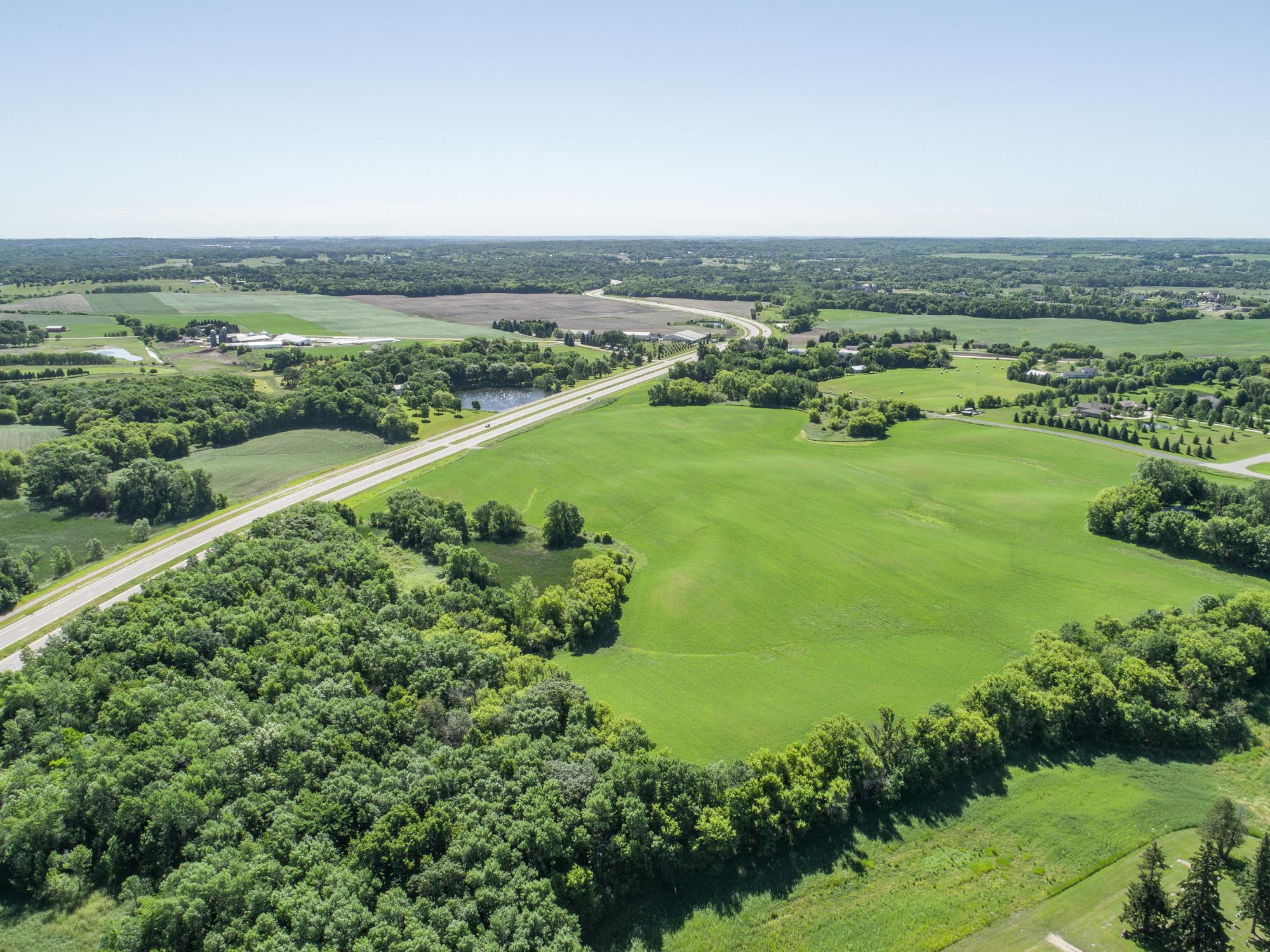 7XXX 180th Street East Property Photo - Credit River Twp, MN real estate listing