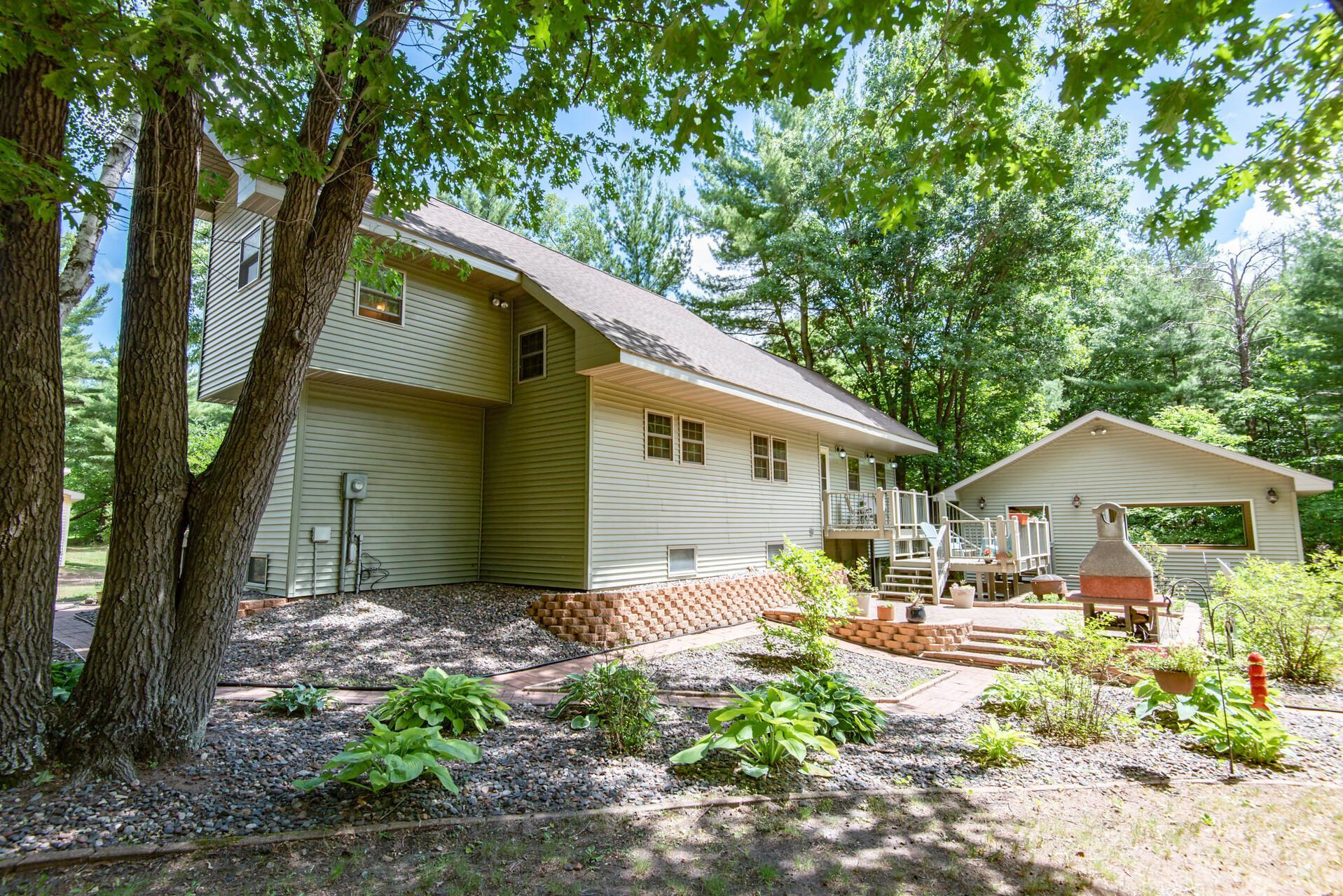 44251 Government Property Photo - Harris, MN real estate listing
