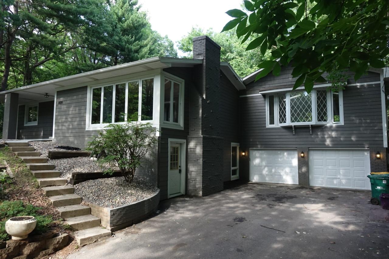 8109 Lea Road Property Photo - Bloomington, MN real estate listing